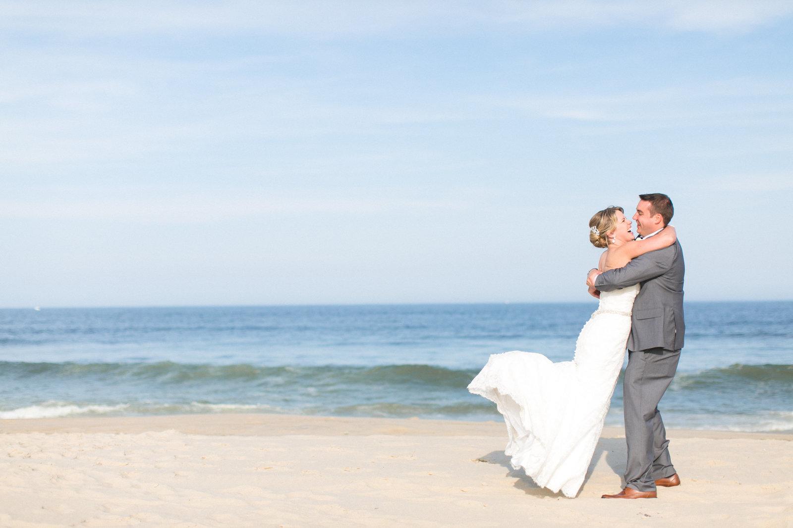 Wedding Photos- NYC Wedding Photographer-234