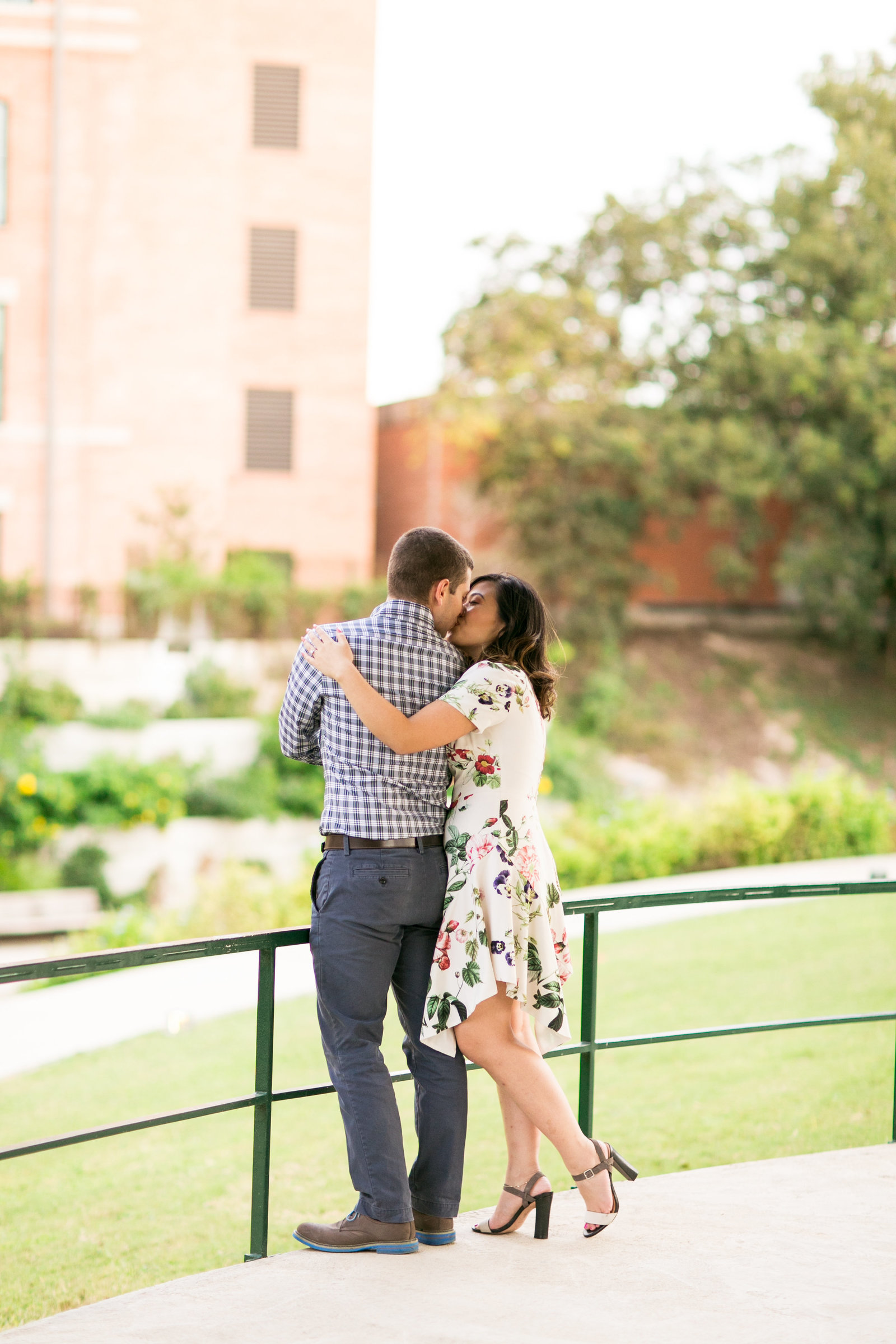 the-pearl-brewery-engagement-session-fall-october-san-antonio-texas-photo-107