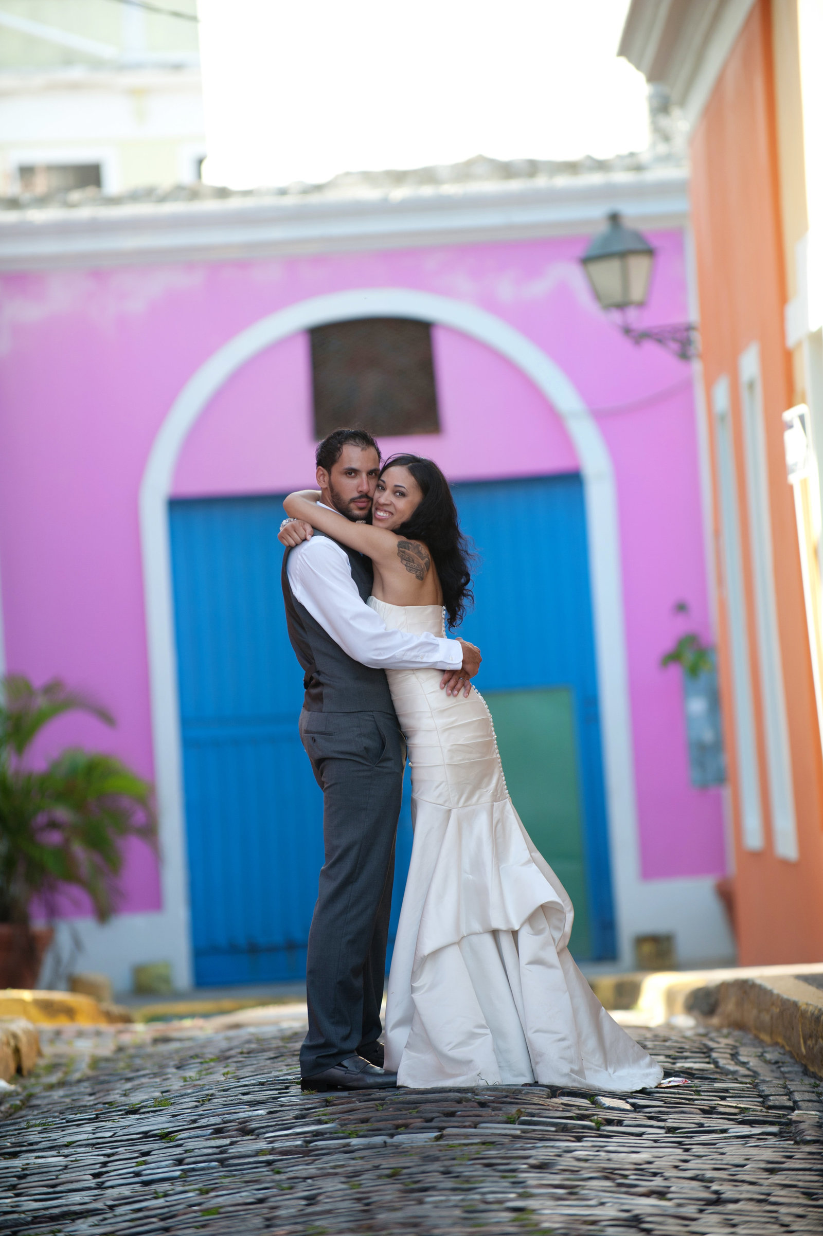 Crystal Genes Photography PUERTO RICO WEDDING_110424-075345