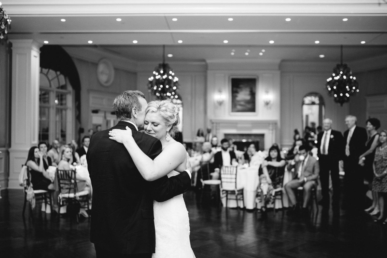 Ryan Jenny Wedding Web-Reception-0062