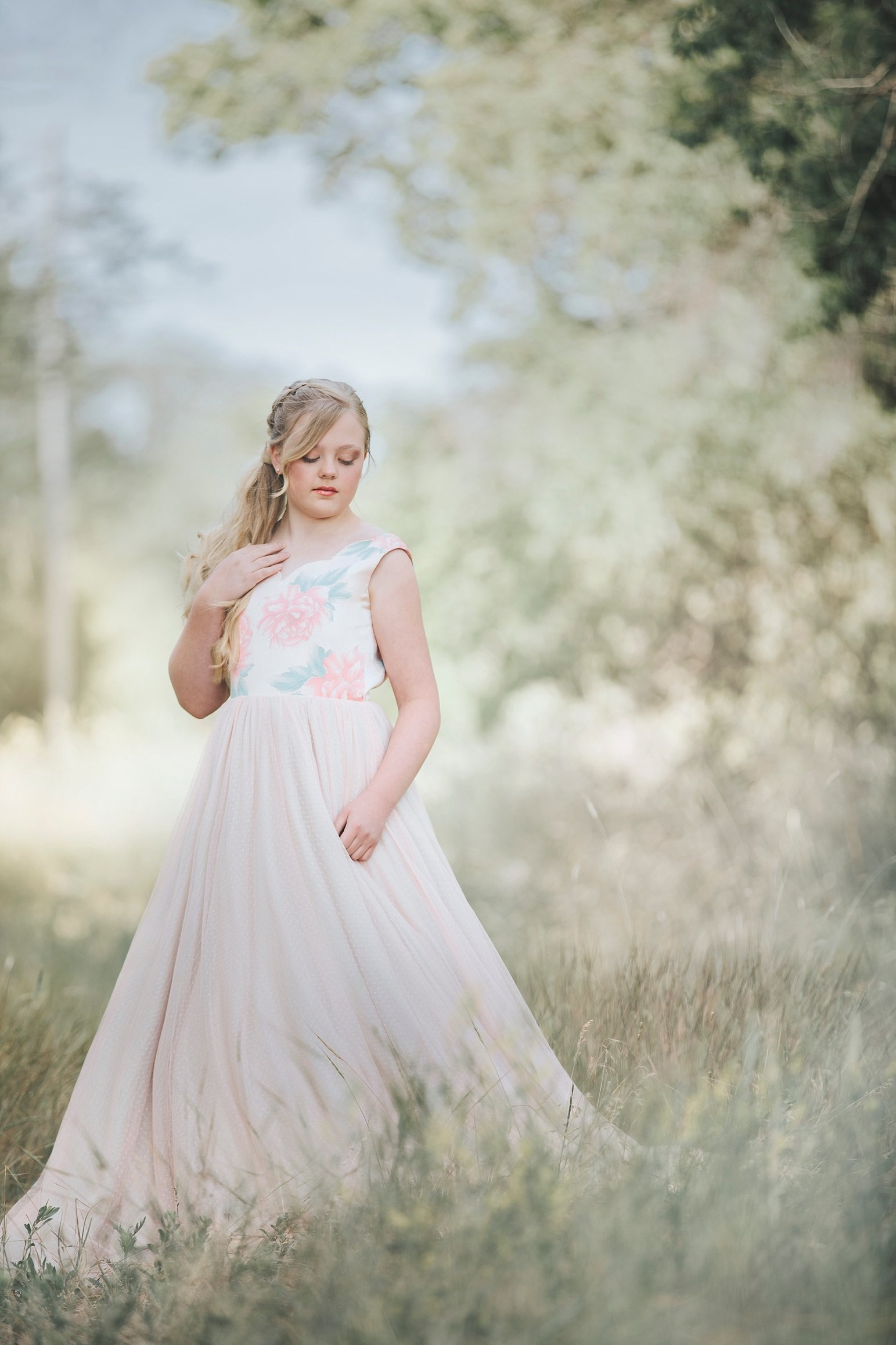 Utah Child Photographer Wish Photography_0124