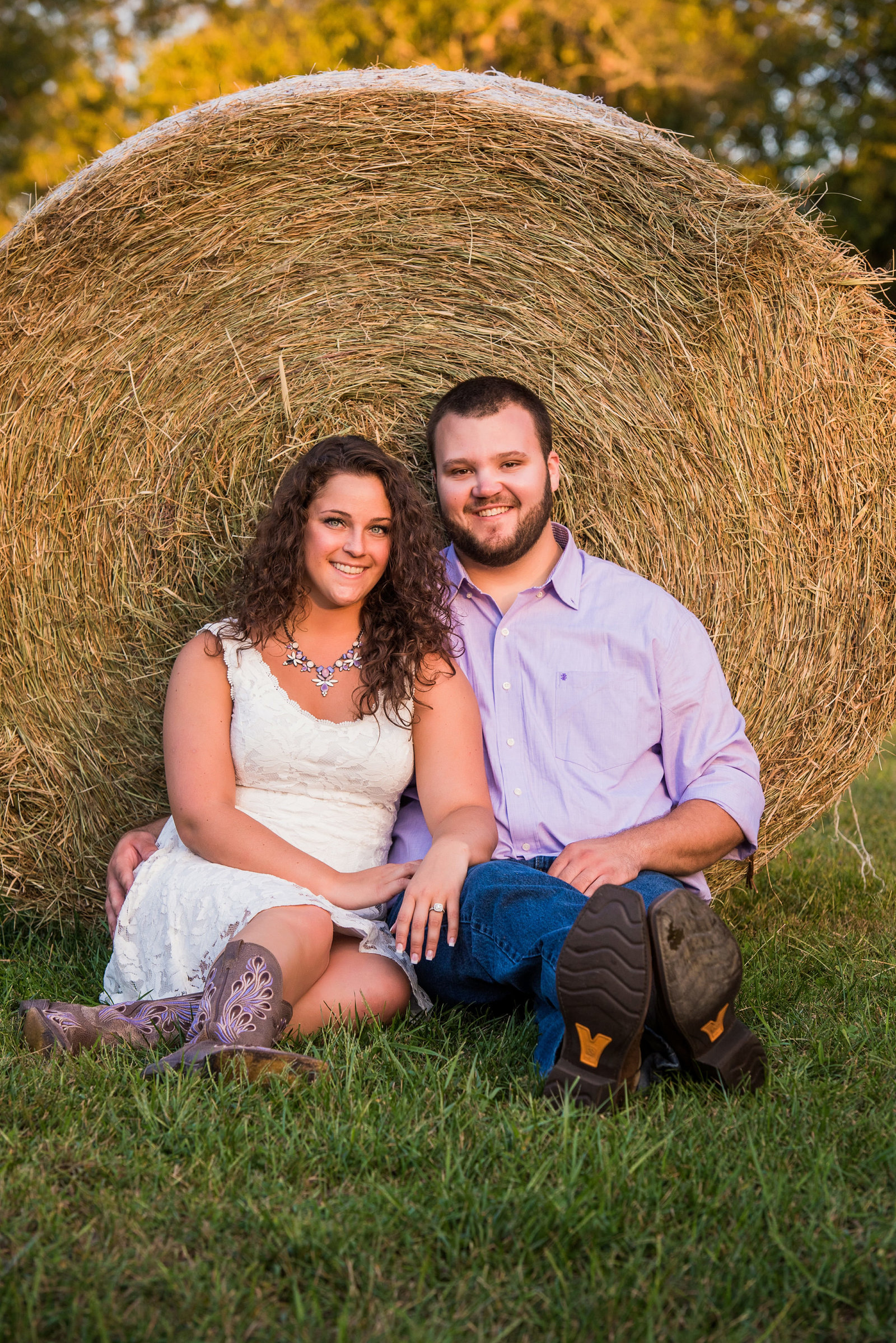 NJ_Rustic_Engagement_Photography160