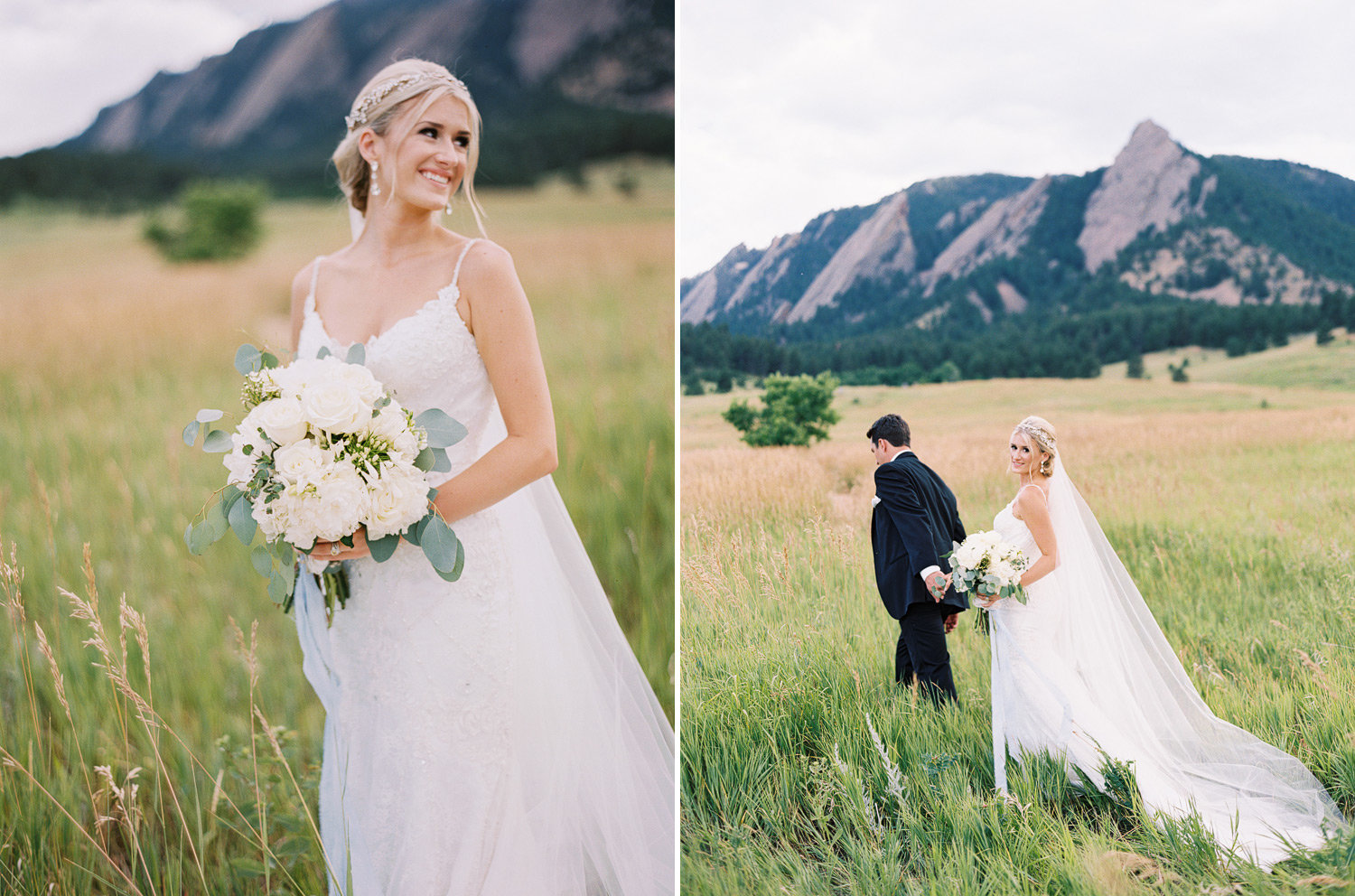 colorado-film-wedding-photographer-cassidy-brooke-42