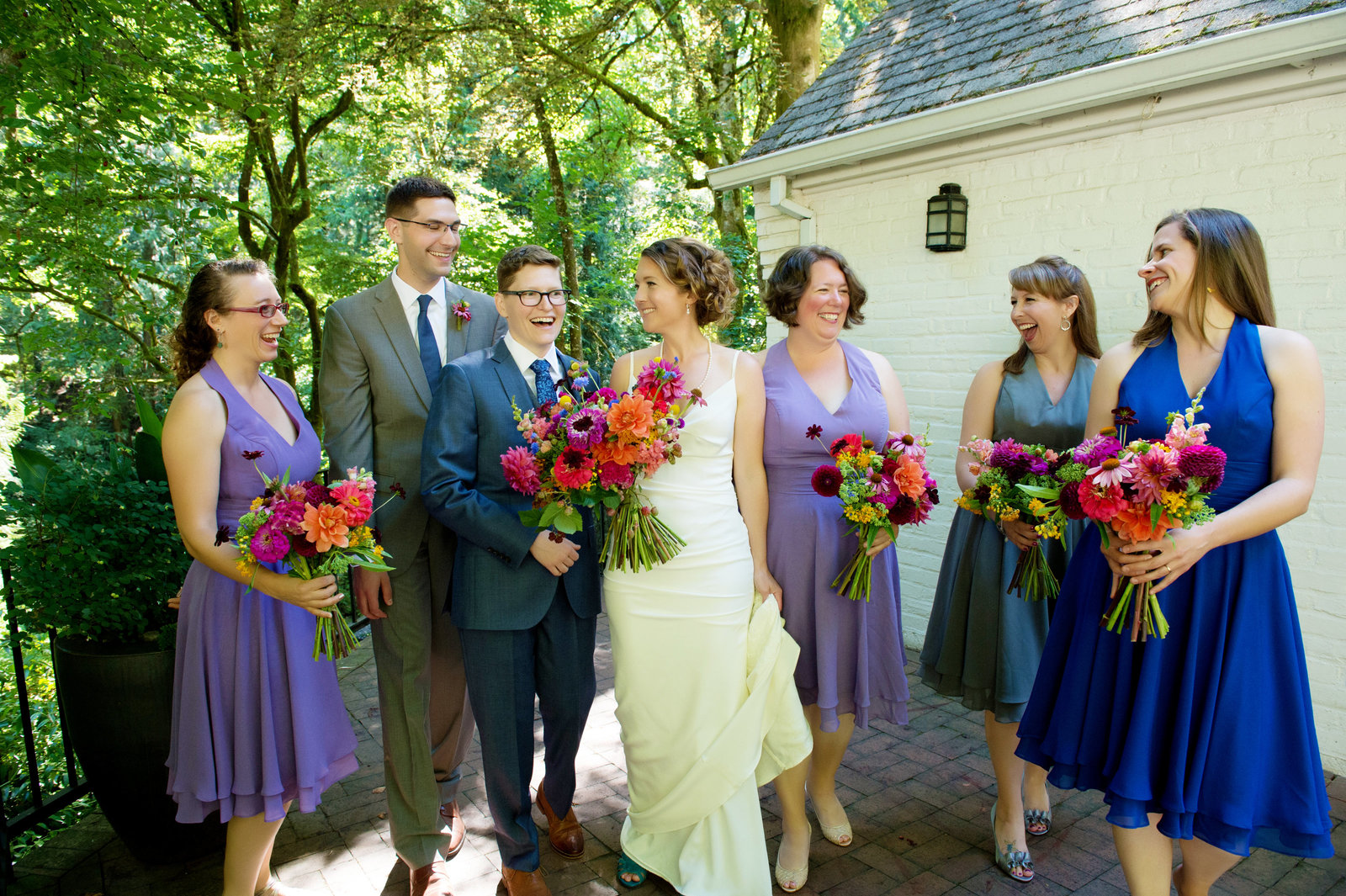 Crystal Genes Photography LEACH BOTANICAL GARDEN WEDDING_160806-152853