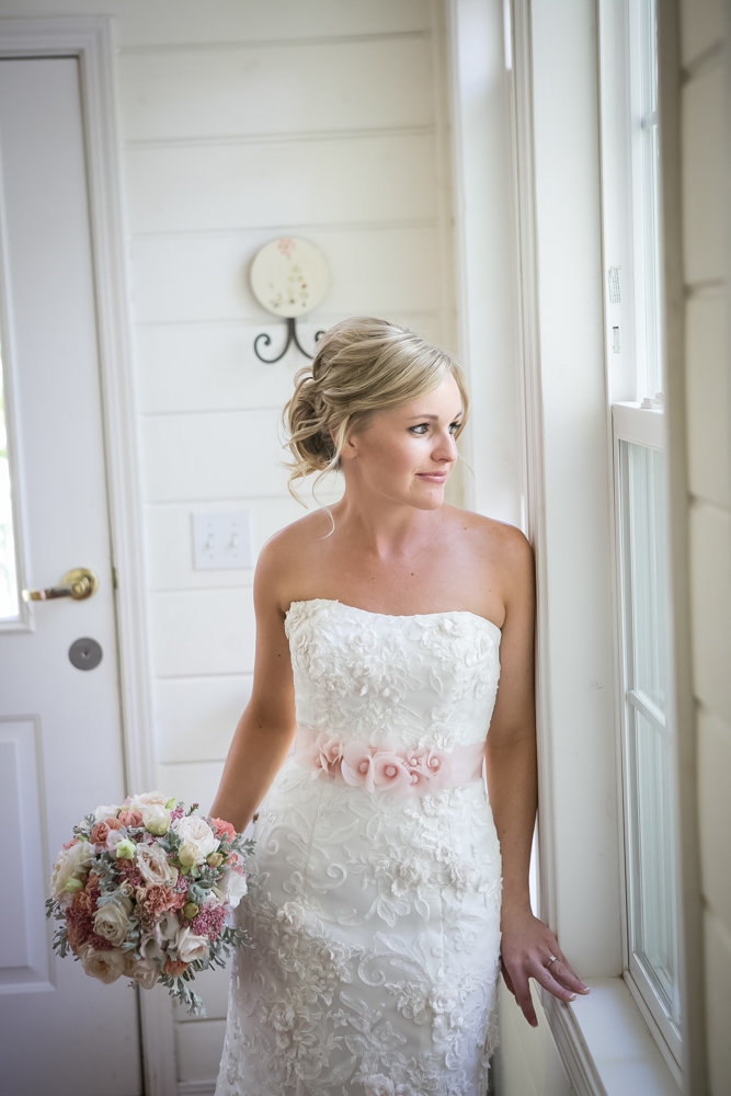 Donna Beck Photography Wedding-171