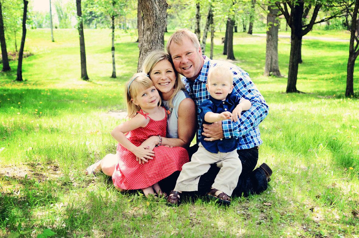 Kacie Families  DSC_5059_edited-1