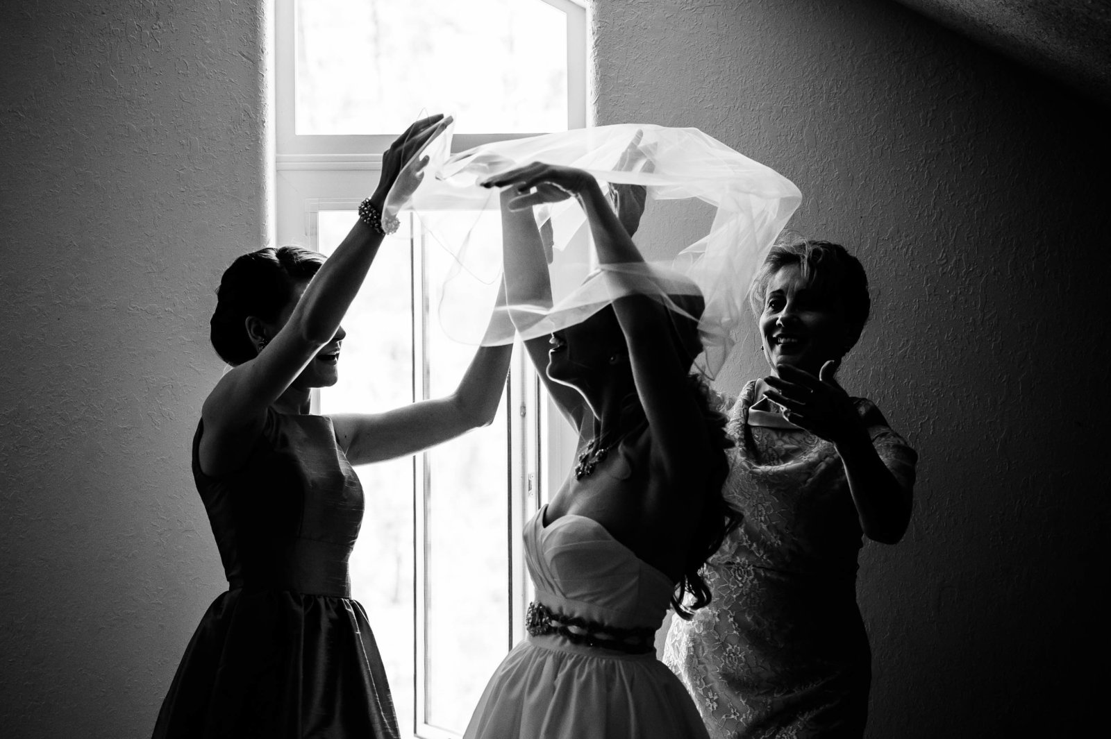 197-El-paso-wedding-photographer-El Paso Wedding Photographer_M37