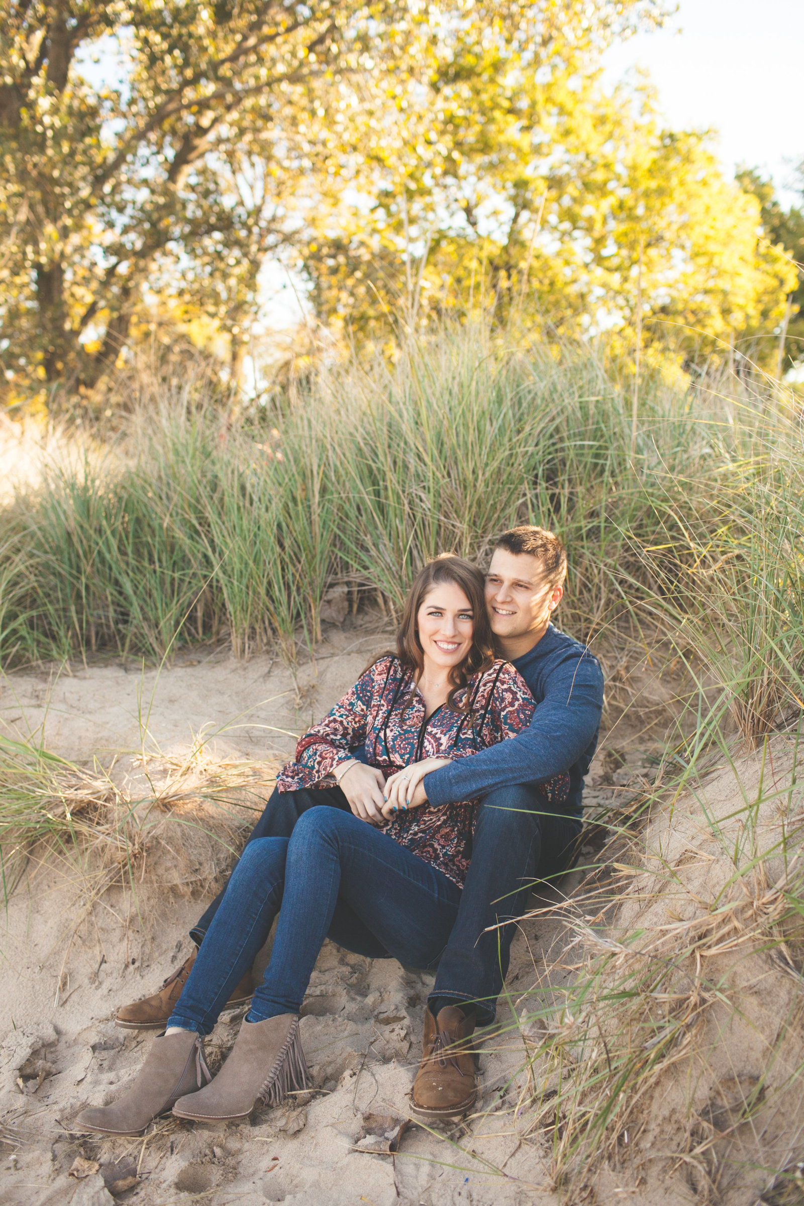 Sean&Katie-Engagements-90
