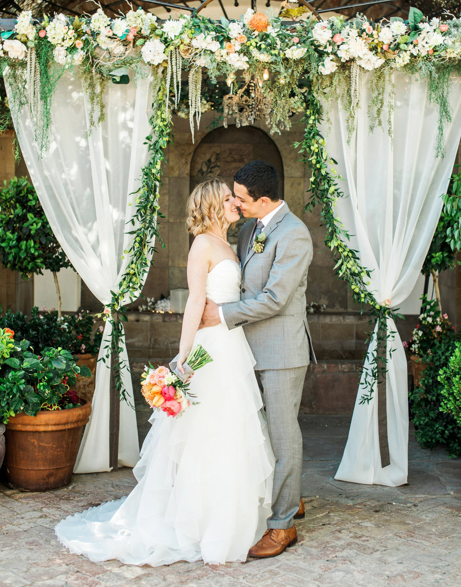 1-tucson-wedding-photographer-the-stillwell-house_0169