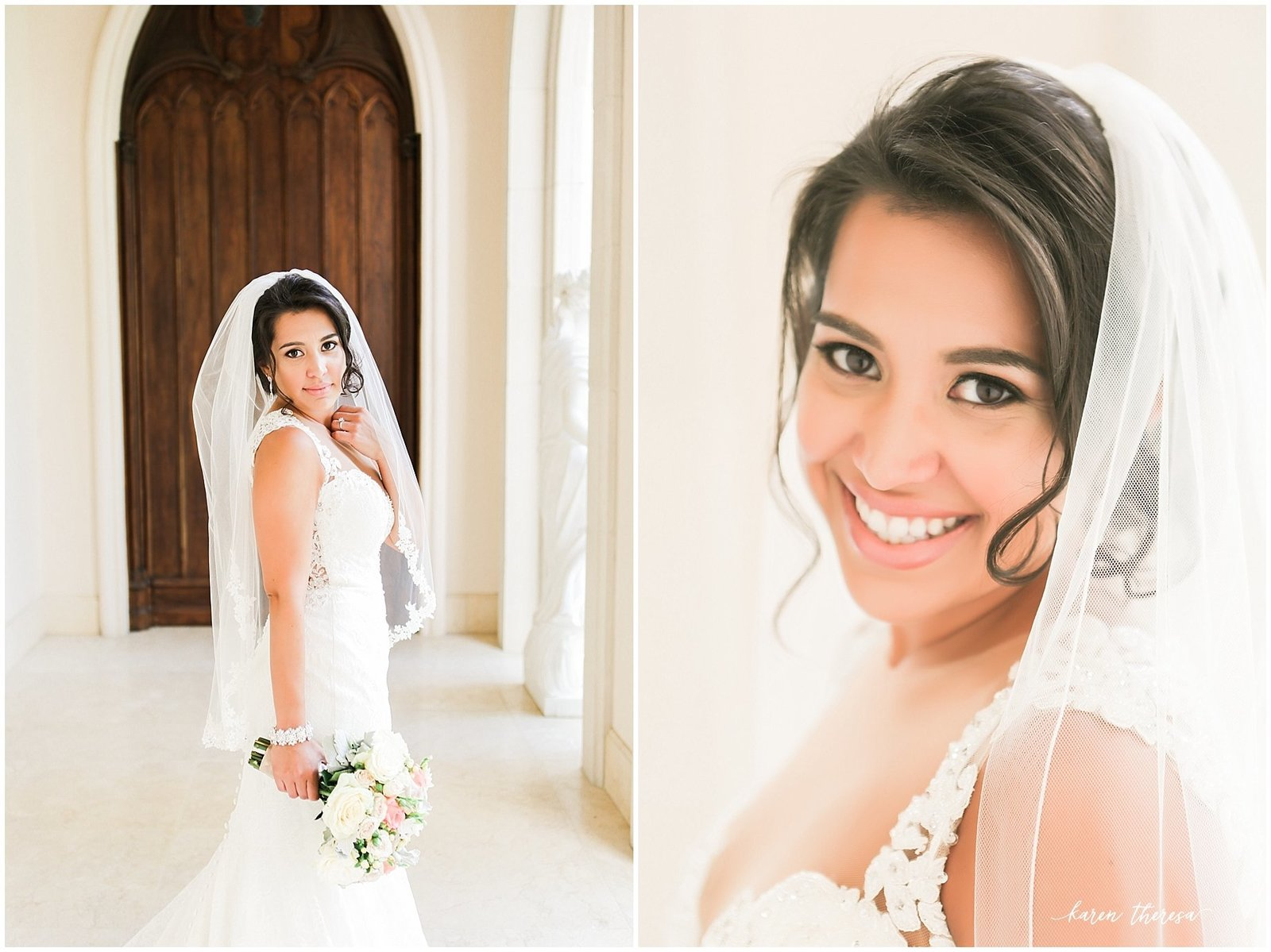 Chateau Cocomar-beautiful bridal photography-karen theresa photography_0773