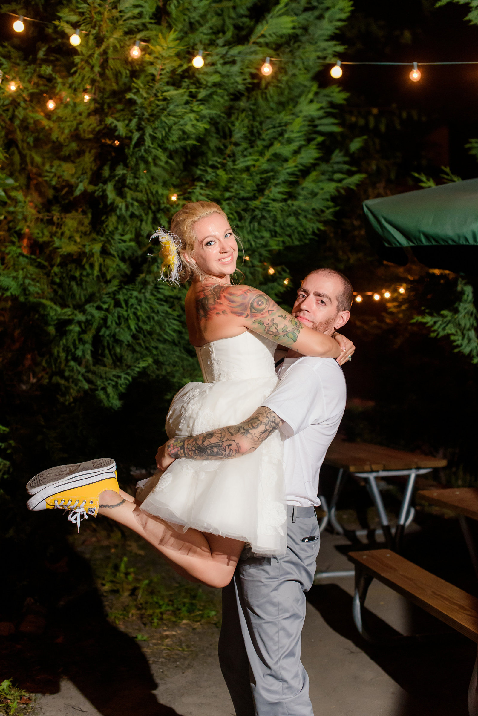 Sam&Zig_Whimsical_NJ_Wedding-167