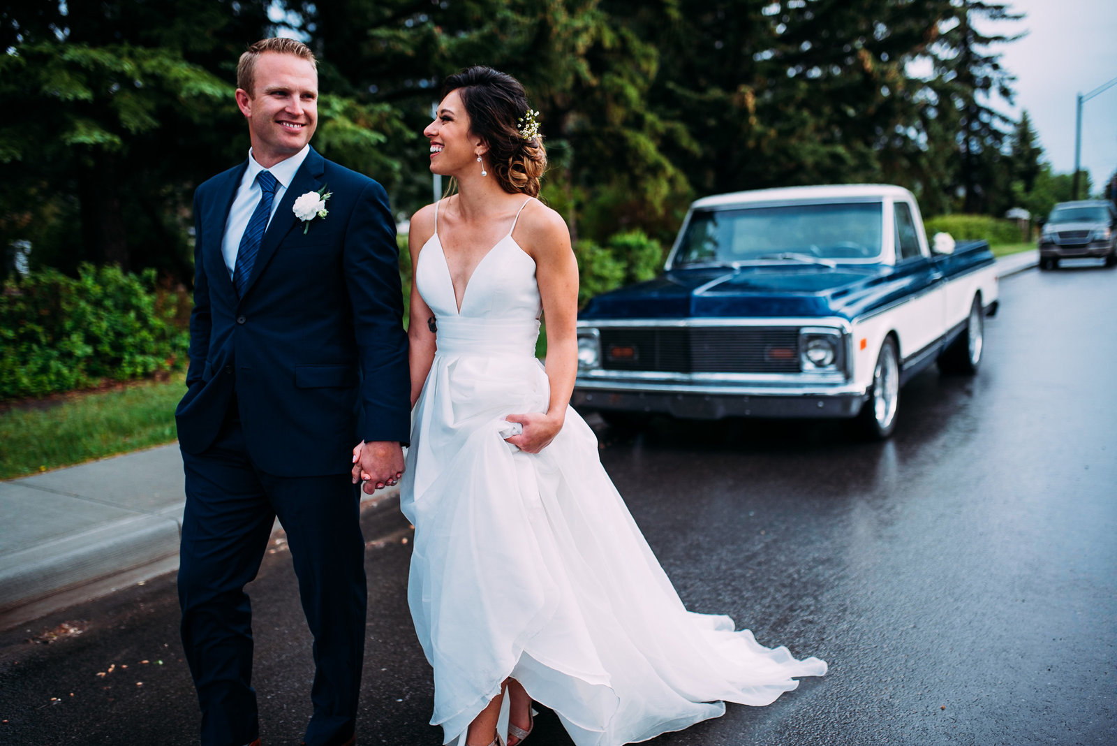 LETHBRIDGE|CANMORE |CALGARY|SOUTHERN ALBERTA PHOTOGRAPHER laura manson photography BM