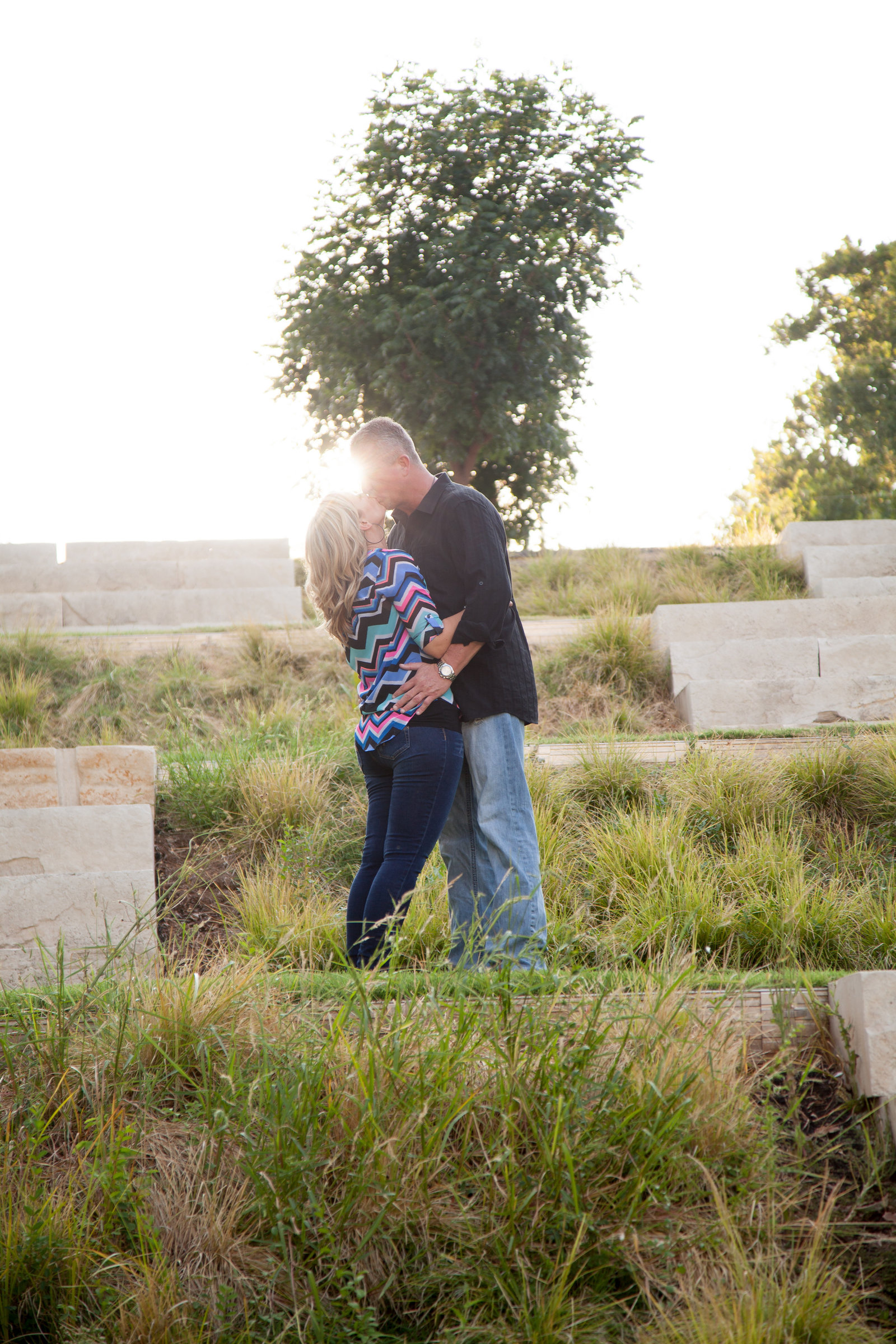 Jessica and Jason Engagement Session-jessicajason-0061