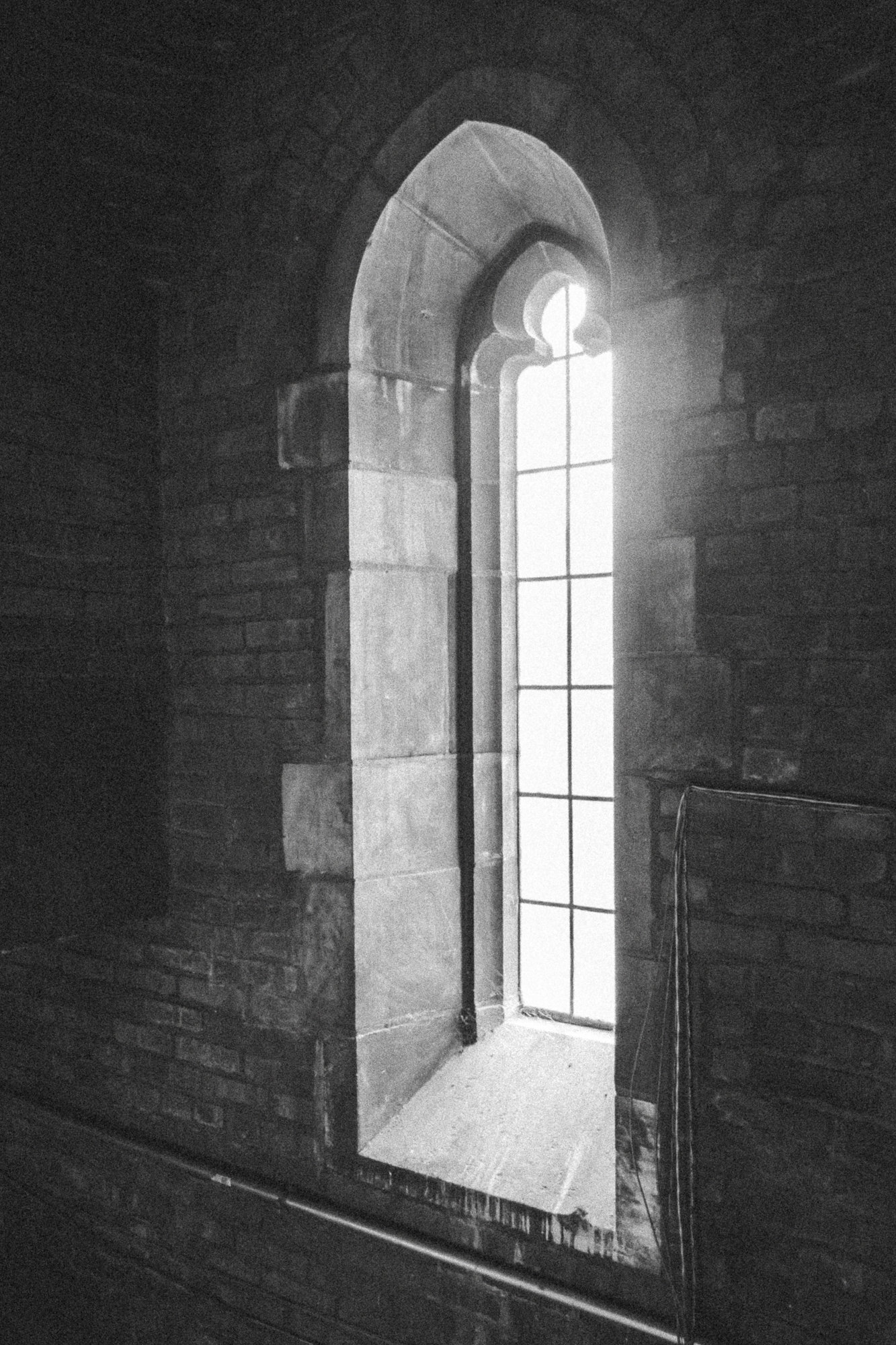 Chicago Illinois - DiBlasio Photography-11