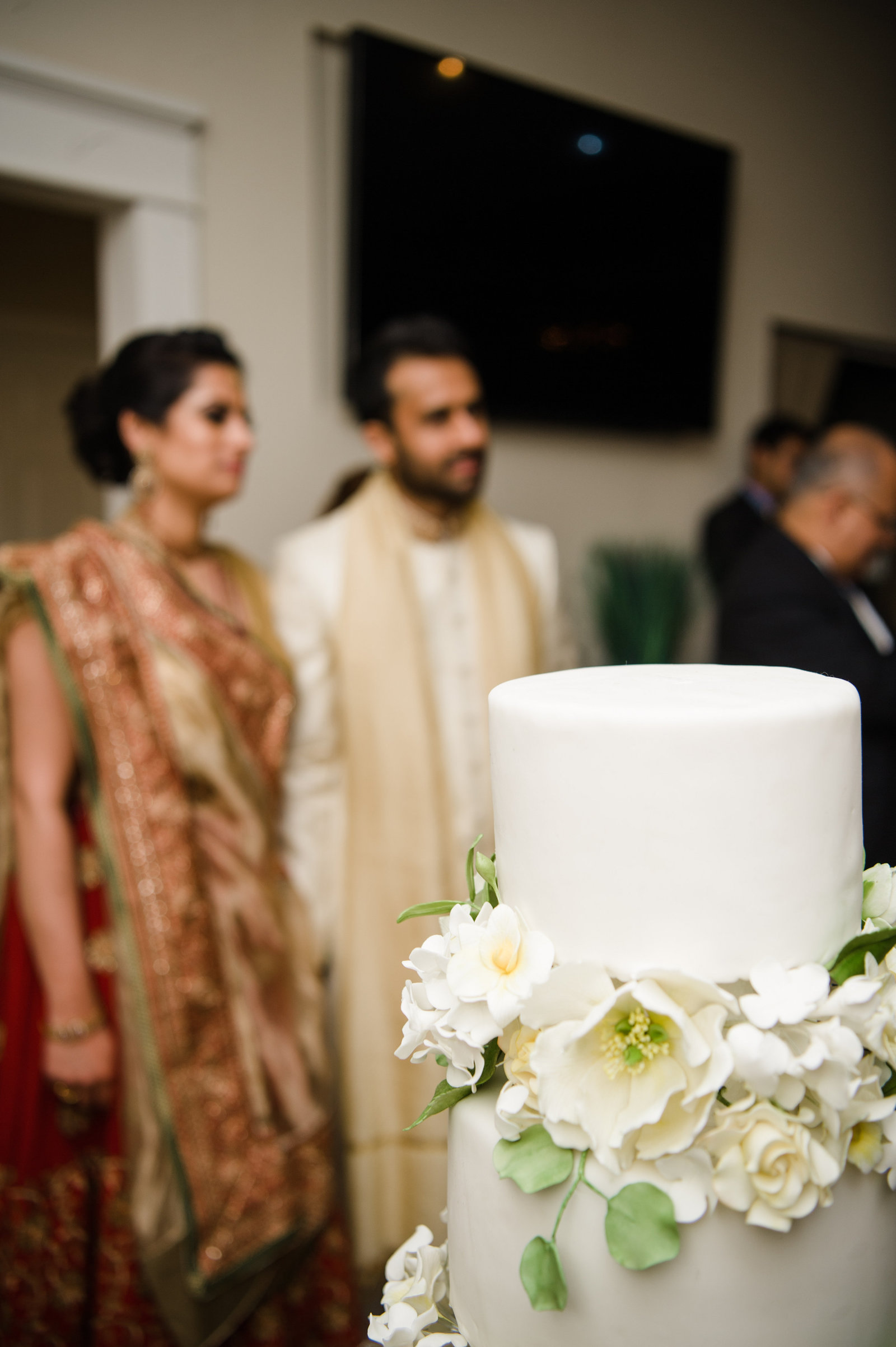 Minhas-Sohail Wedding by The Hill Studios-479
