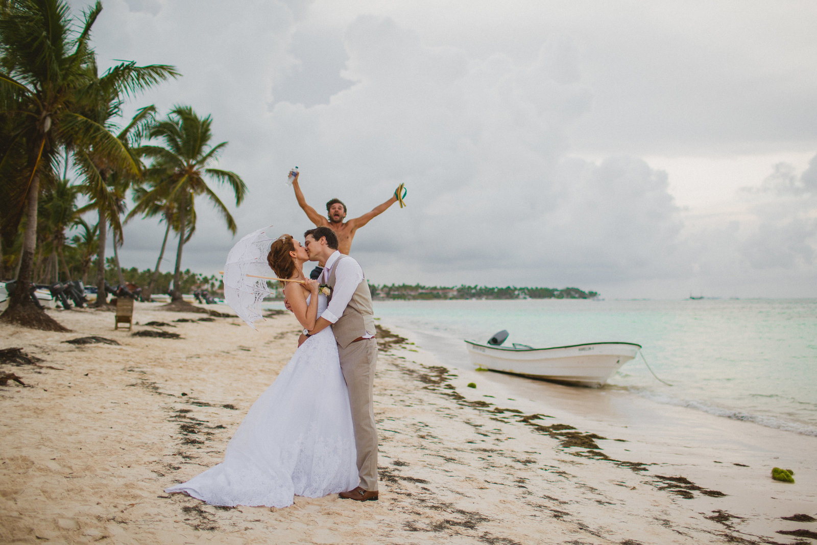 punta_cana_caribbean_wedding_photographer_052