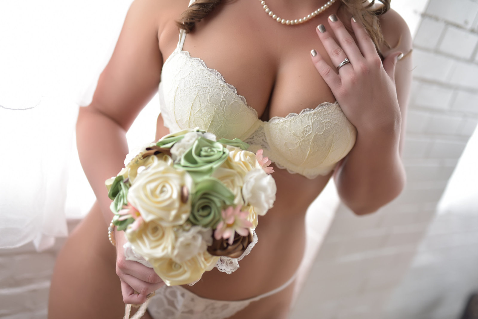Boudoir Louisville - Boudoir Photography Studio - Lexington, Cincinnati & Indianapolis-599