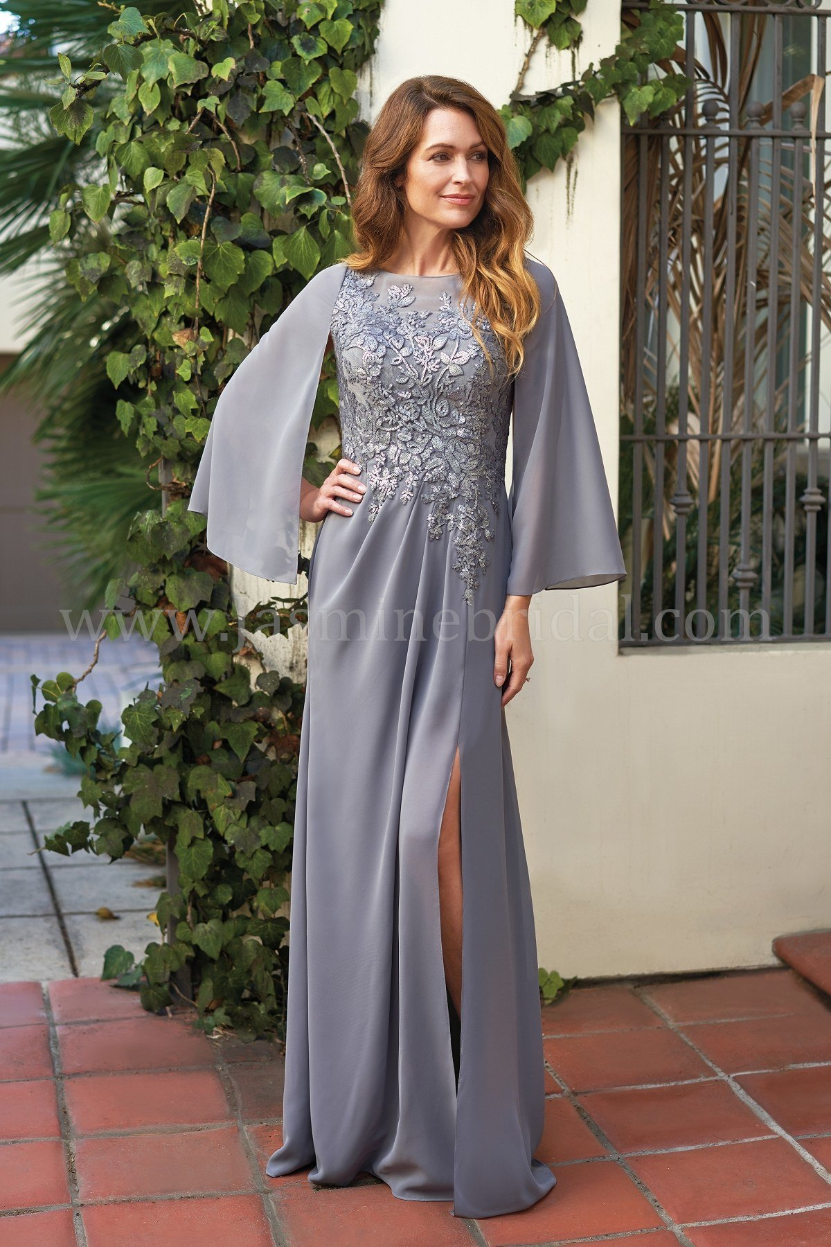 mother-of-the-bride-dresses-J205067-F