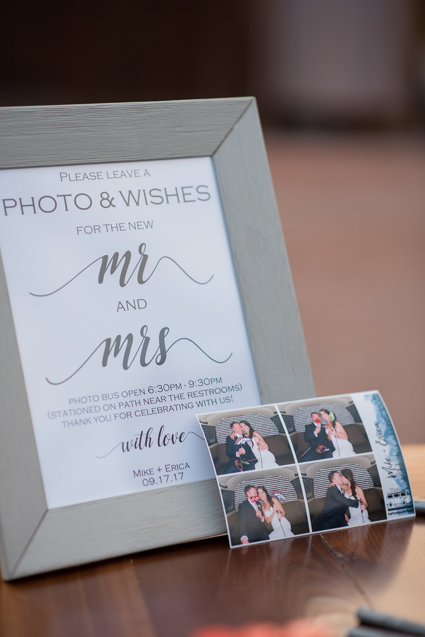 Elizabeth Ann Photography, Denver Wedding Photographer, Fine Art Wedding_2576