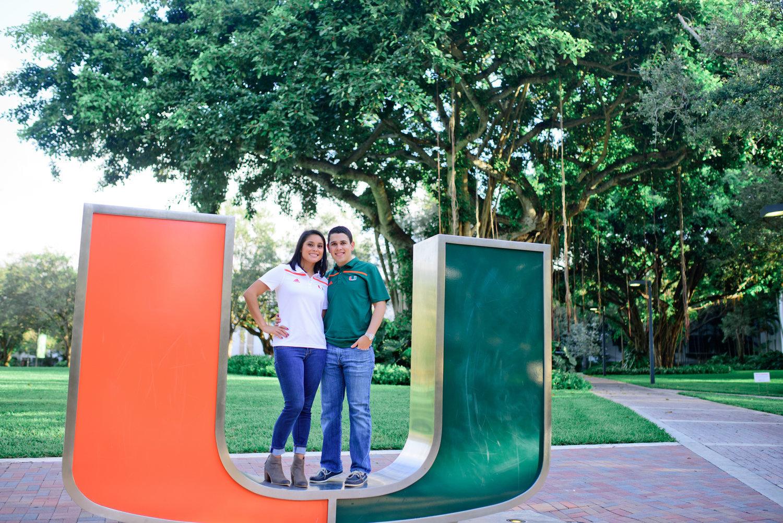 Laura & Silvio Engaged-0238