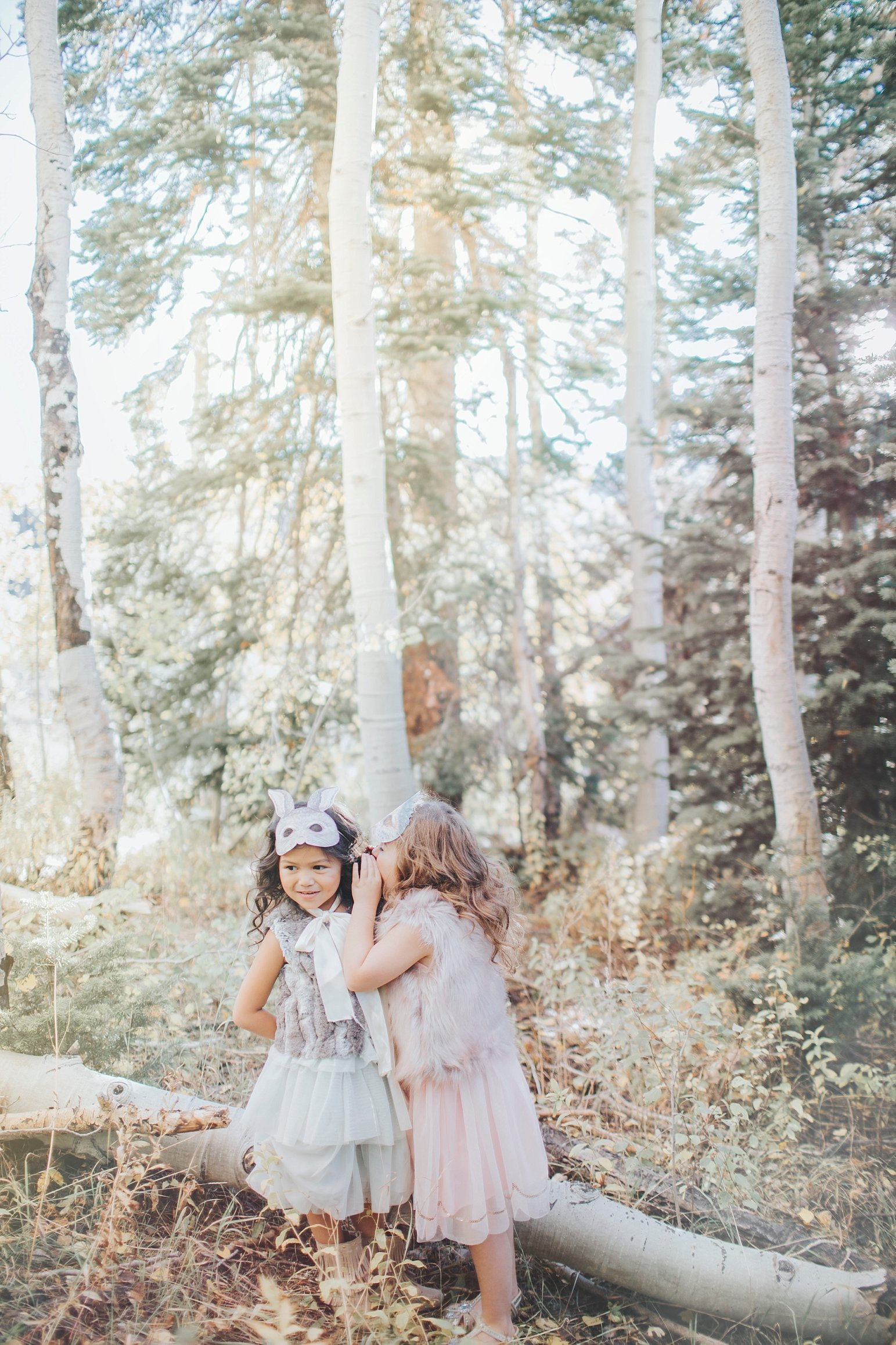 Utah Child Photographer Wish Photography_0134
