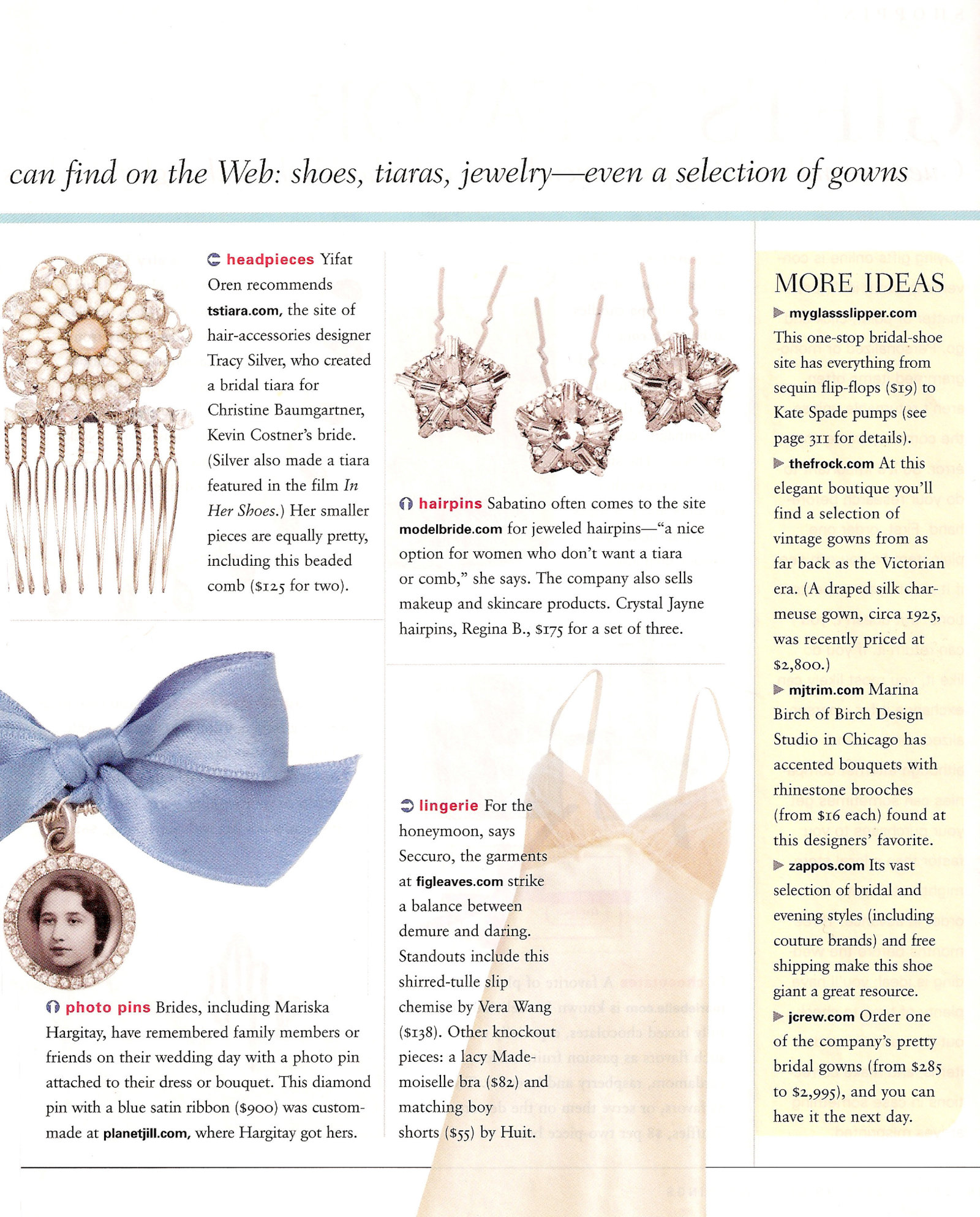 52 - In Style - Article-2