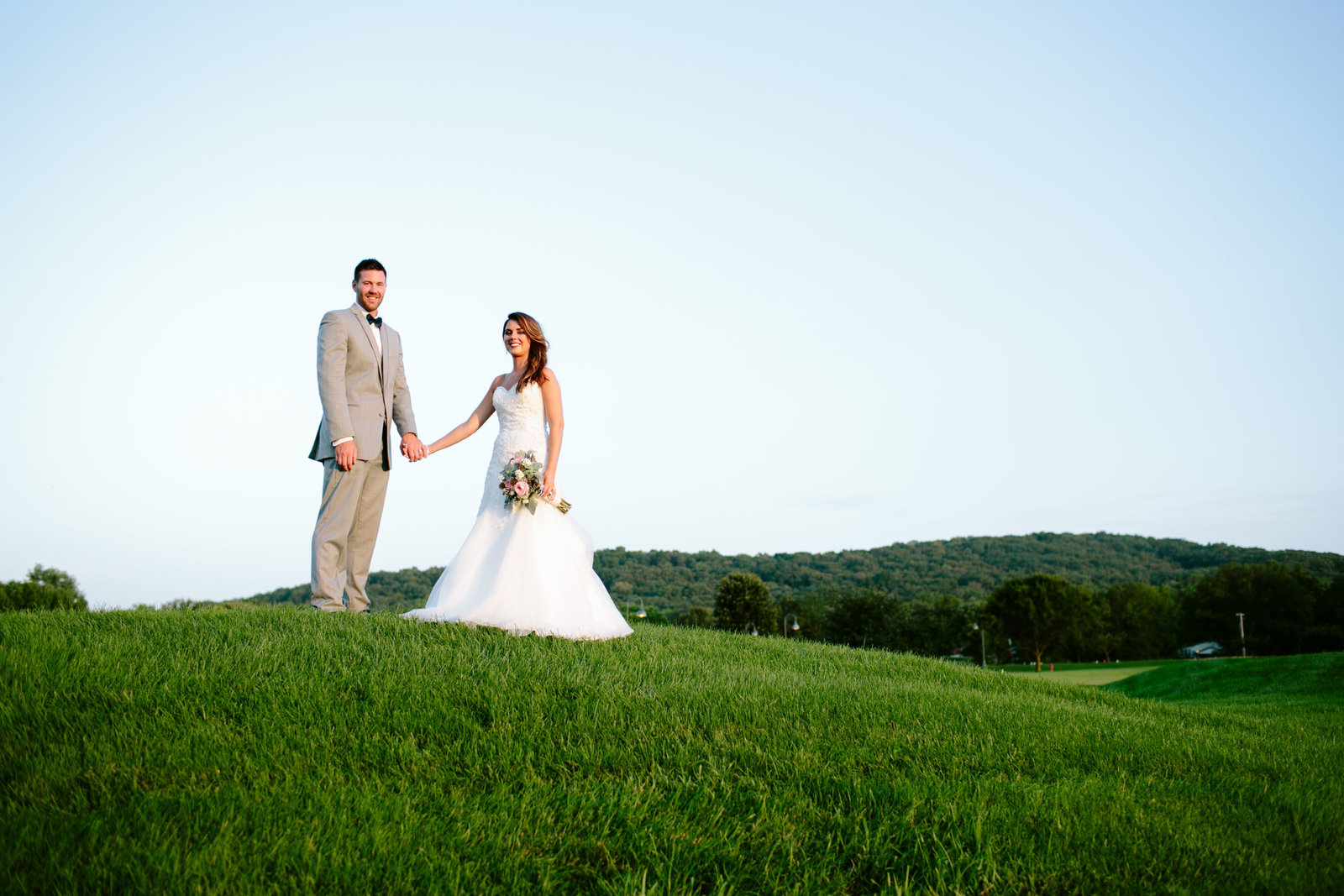140_Black_tie_Ritz_Chase_outdoor_chaumette_silver_oaks_catholic_church_wash_u_top_of_the_rock_vineyard_country_club_st_albans