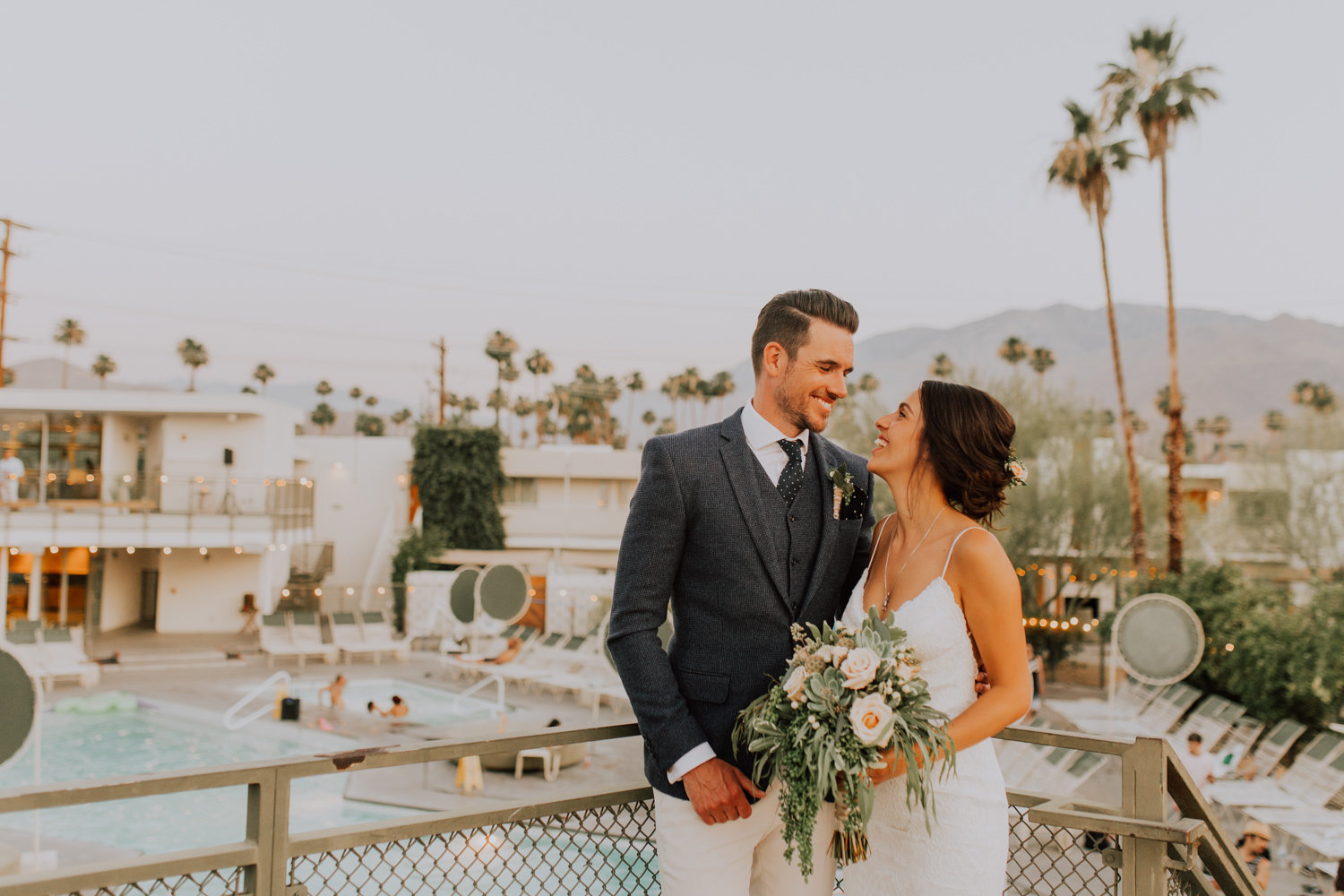 Brianna Broyles_Palm Springs Wedding Photographer_Ace Hotel Wedding_Ace Hotel Palm Springs-79