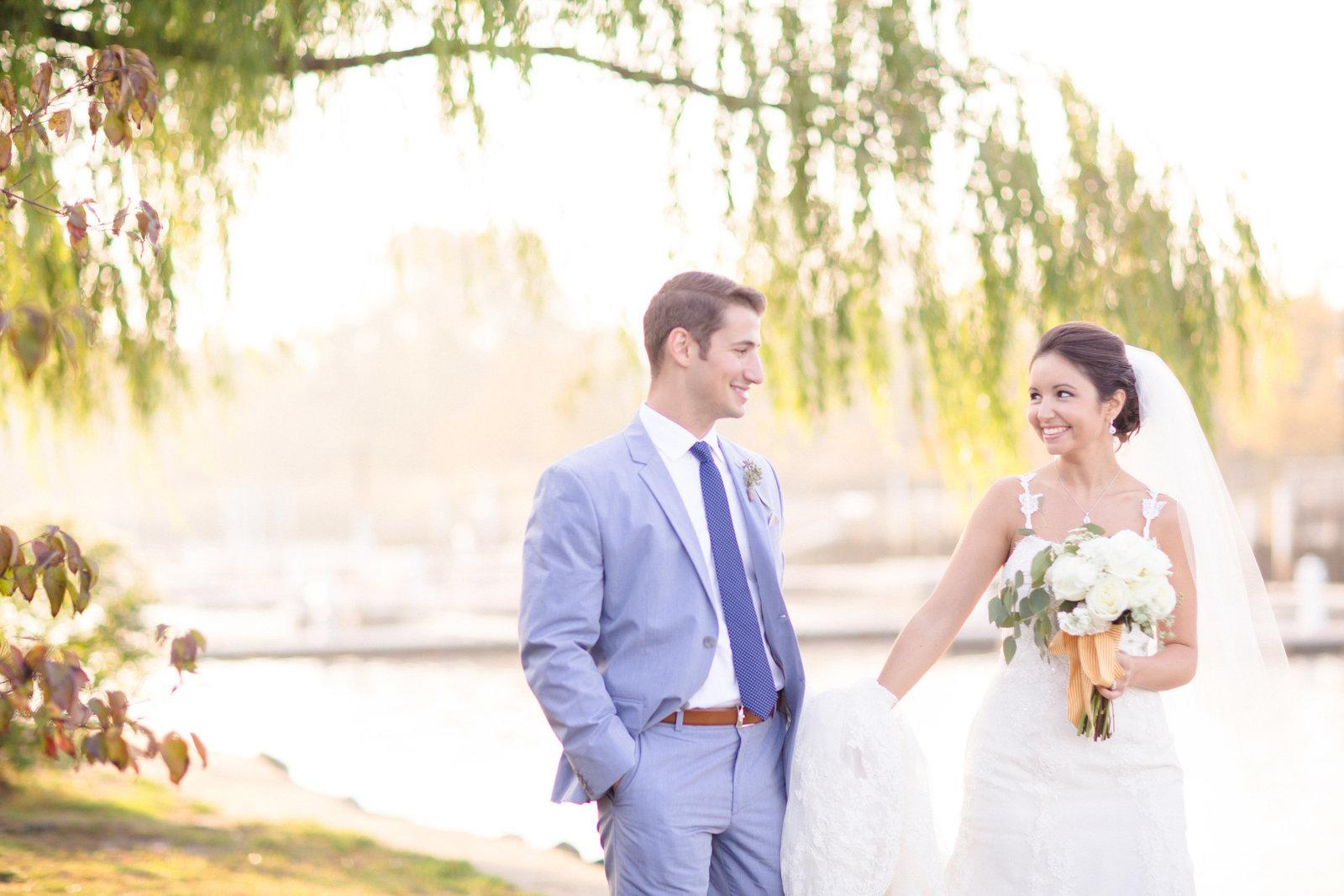 Wedding Photos- NYC Wedding Photographer-107