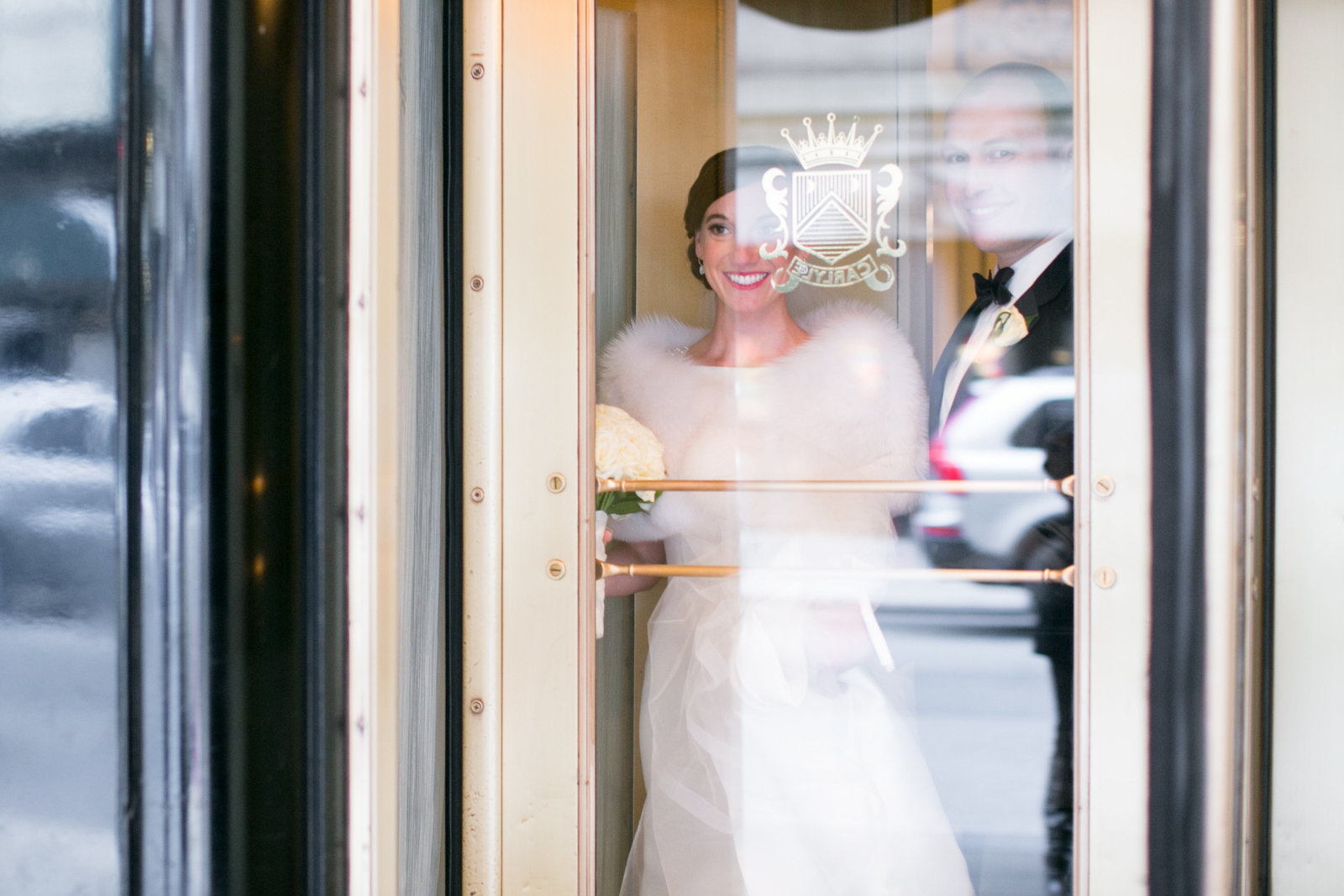Wedding Photos- NYC Wedding Photographer-209