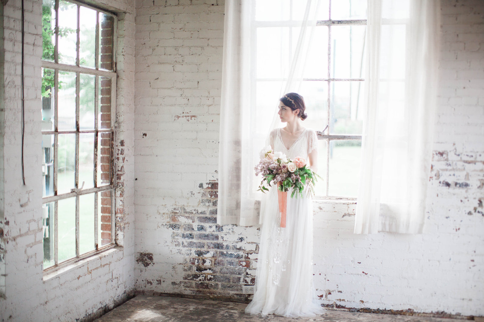 Dallas Styled Shoot-9141