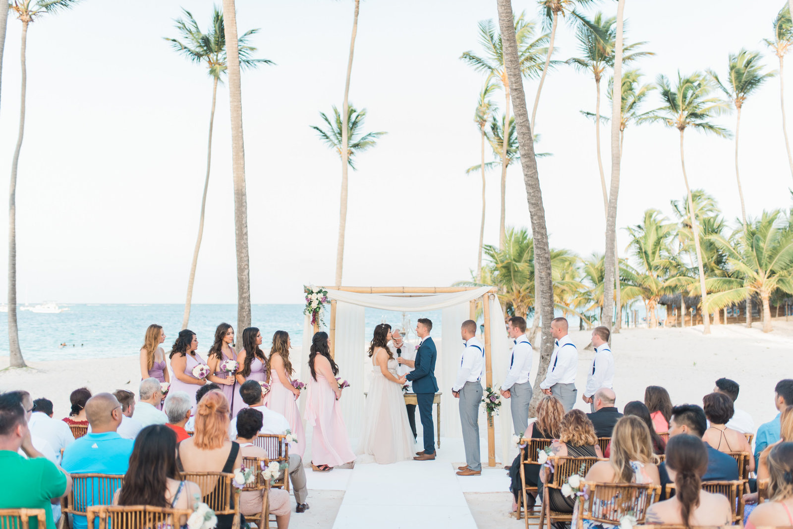 Punta-Cana-Dominican-Republic-Wedding-Photographer-Jellyfish-Restaurant-15