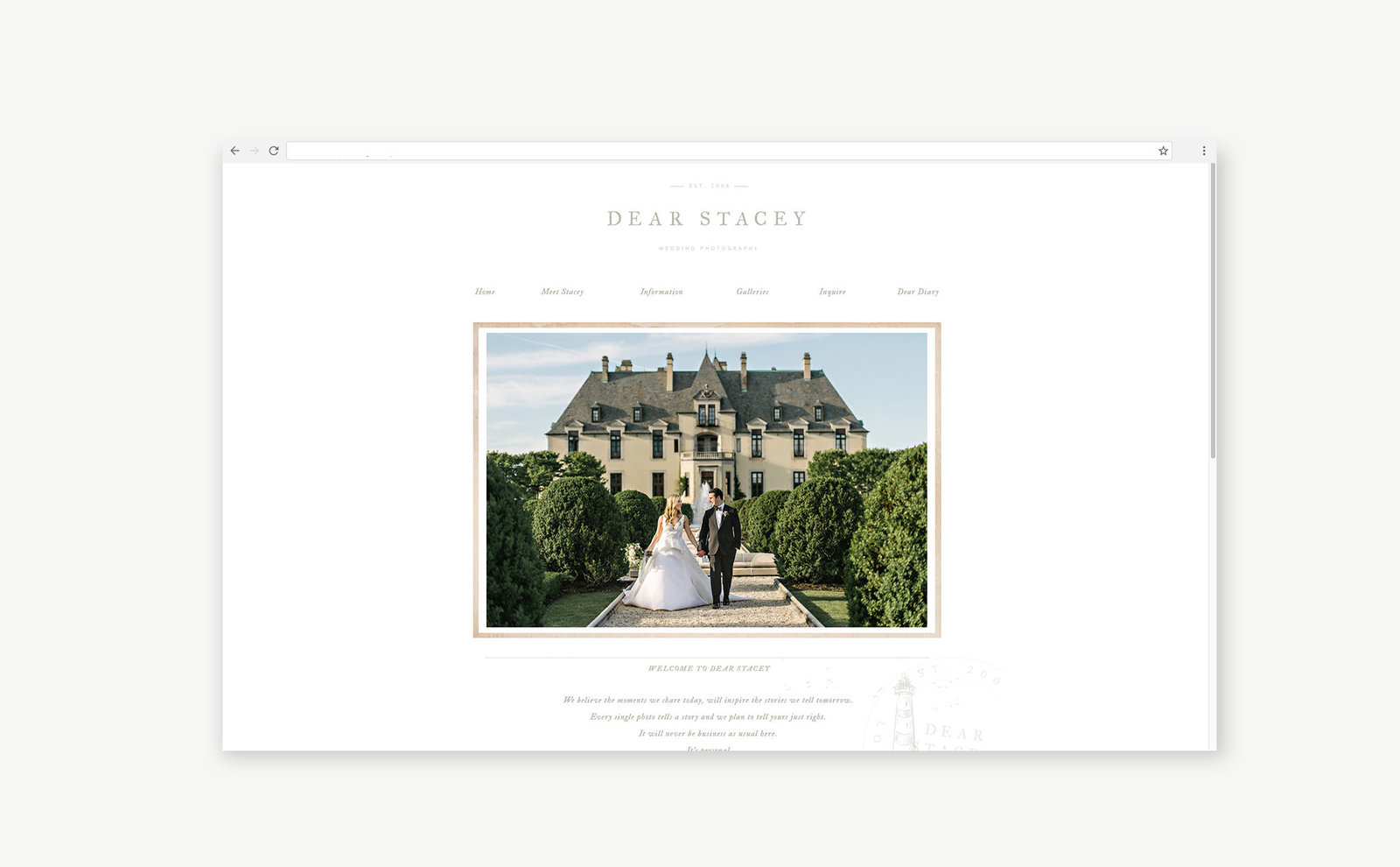 branding-for-photographers-web-design-dear-stacey-02