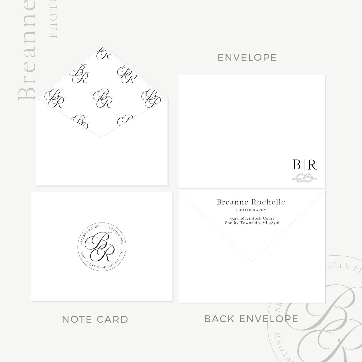 BreanneRochelle_Envelope_Notecard_v02