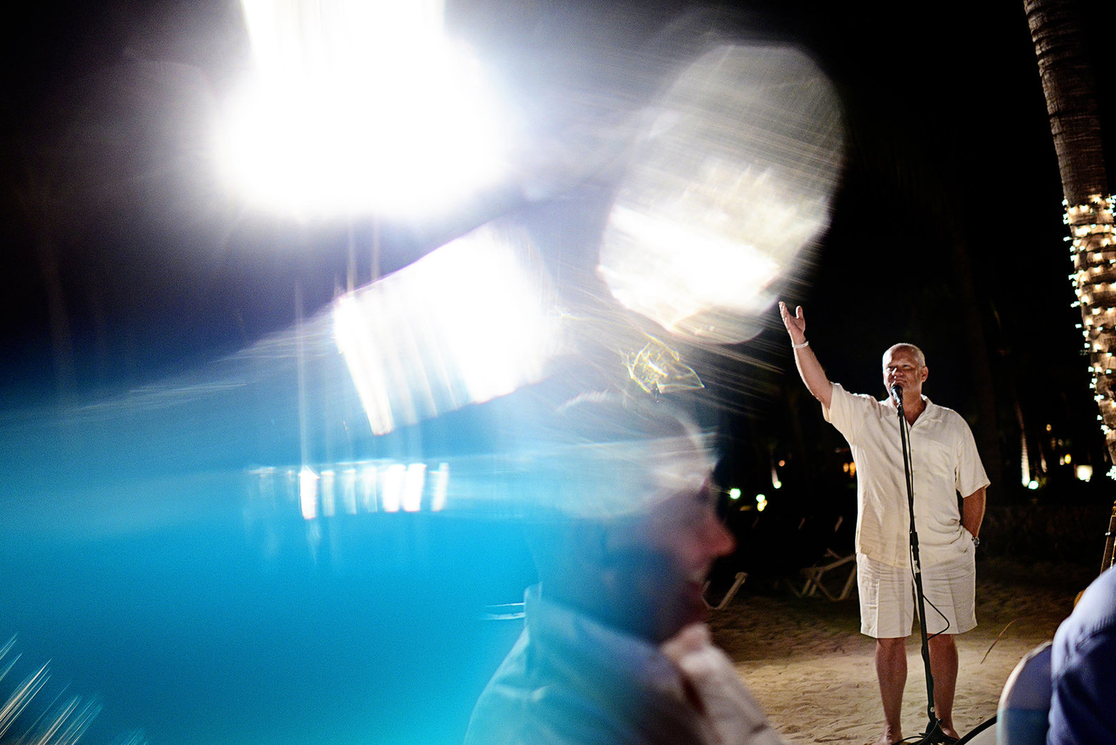 barcelo maya beach resort wedding destination wedding photographer bryan newfield photography 43