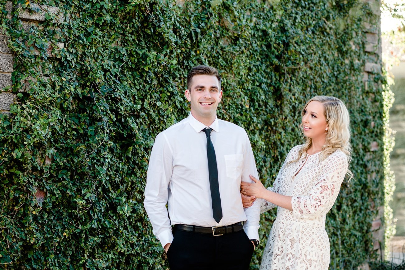 Engagements Colorado Springs Engagement Photographer Wedding Photos Pictures Portraits Arizona CO Denver Manitou Springs Scottsdale AZ 2016-06-27_0076