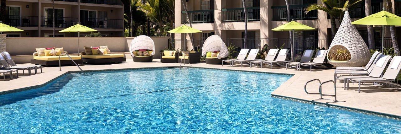 Hyatt-Regency-Newport-Beach-Indulge-Pool-1280x427