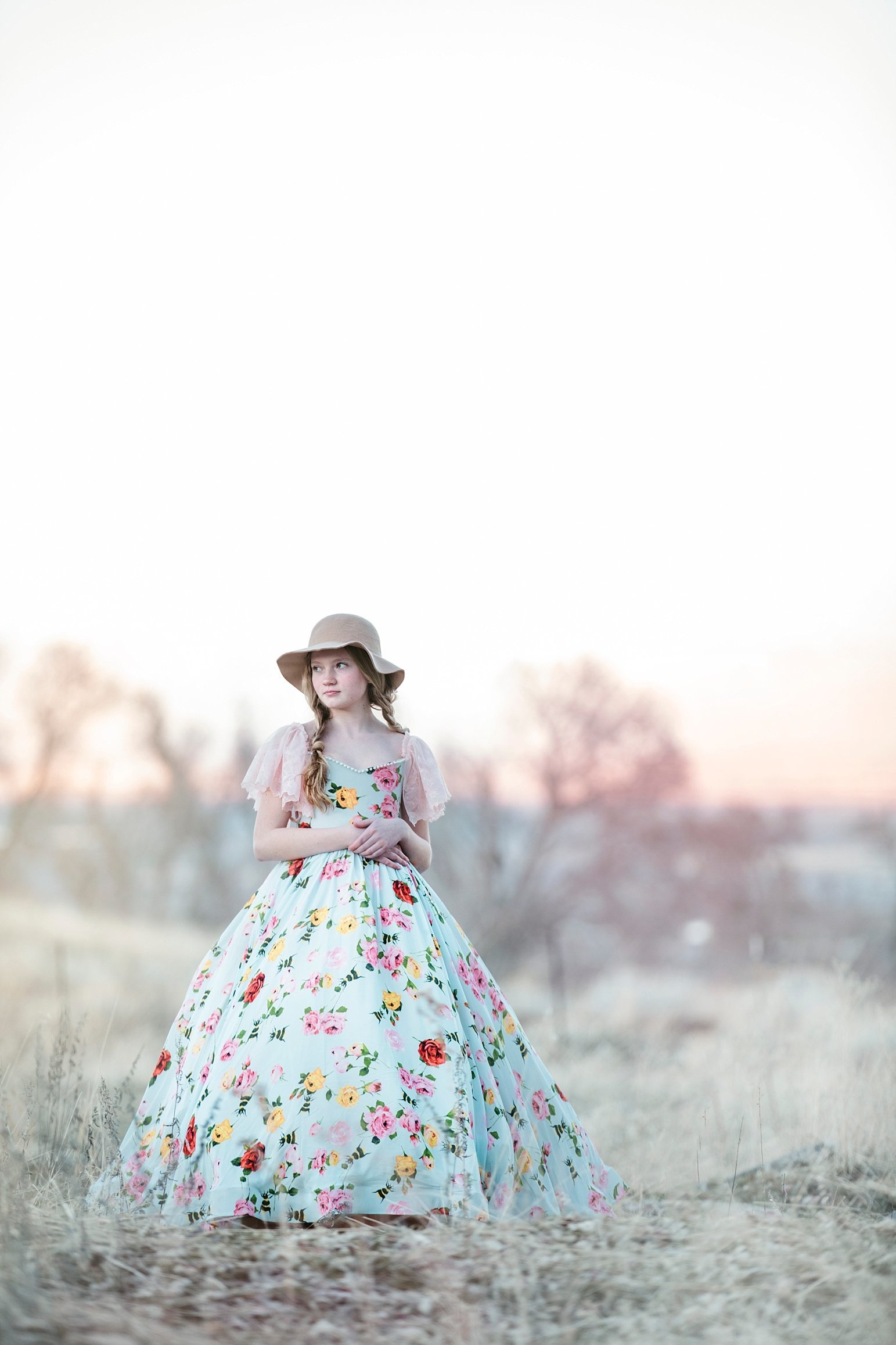 Utah Child Photographer Wish Photography_0061