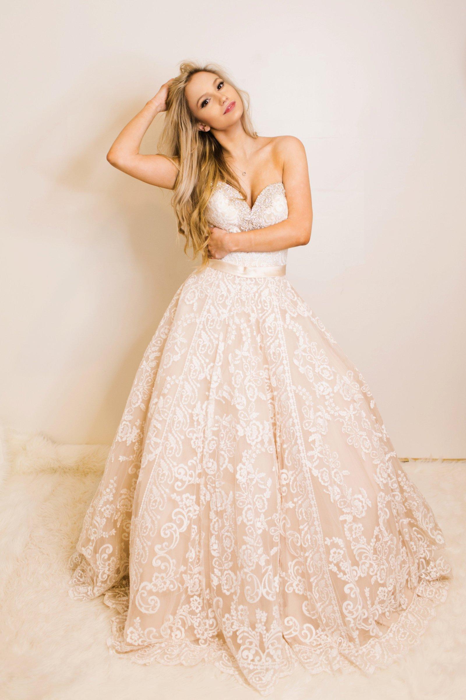 c643a5ccc57 Wedding Dress Shops Near Pittsburgh Pa - Gomes Weine AG