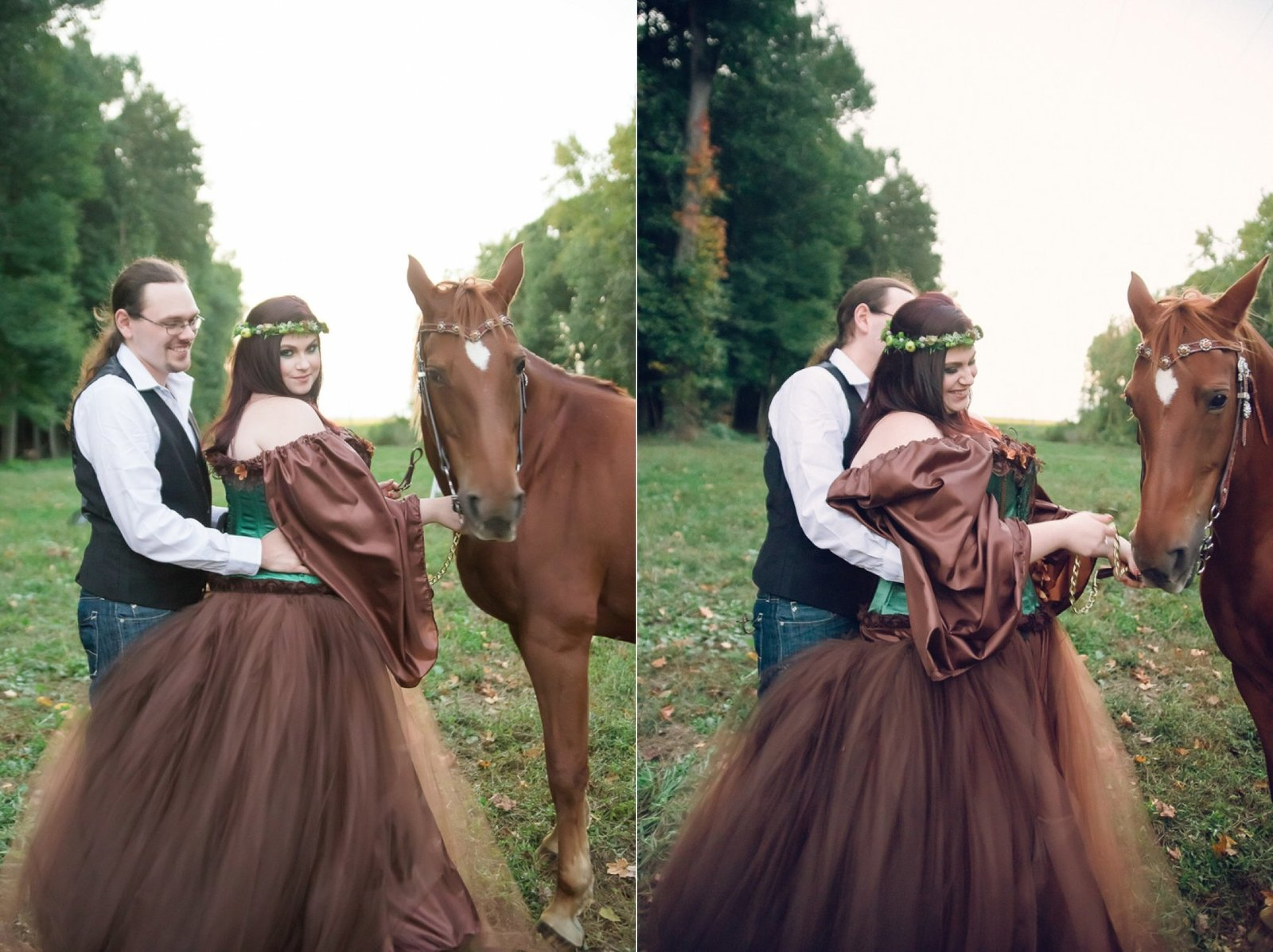 Horse_Farm_Engagement_shoot_new_jersey_wedding_Photography005