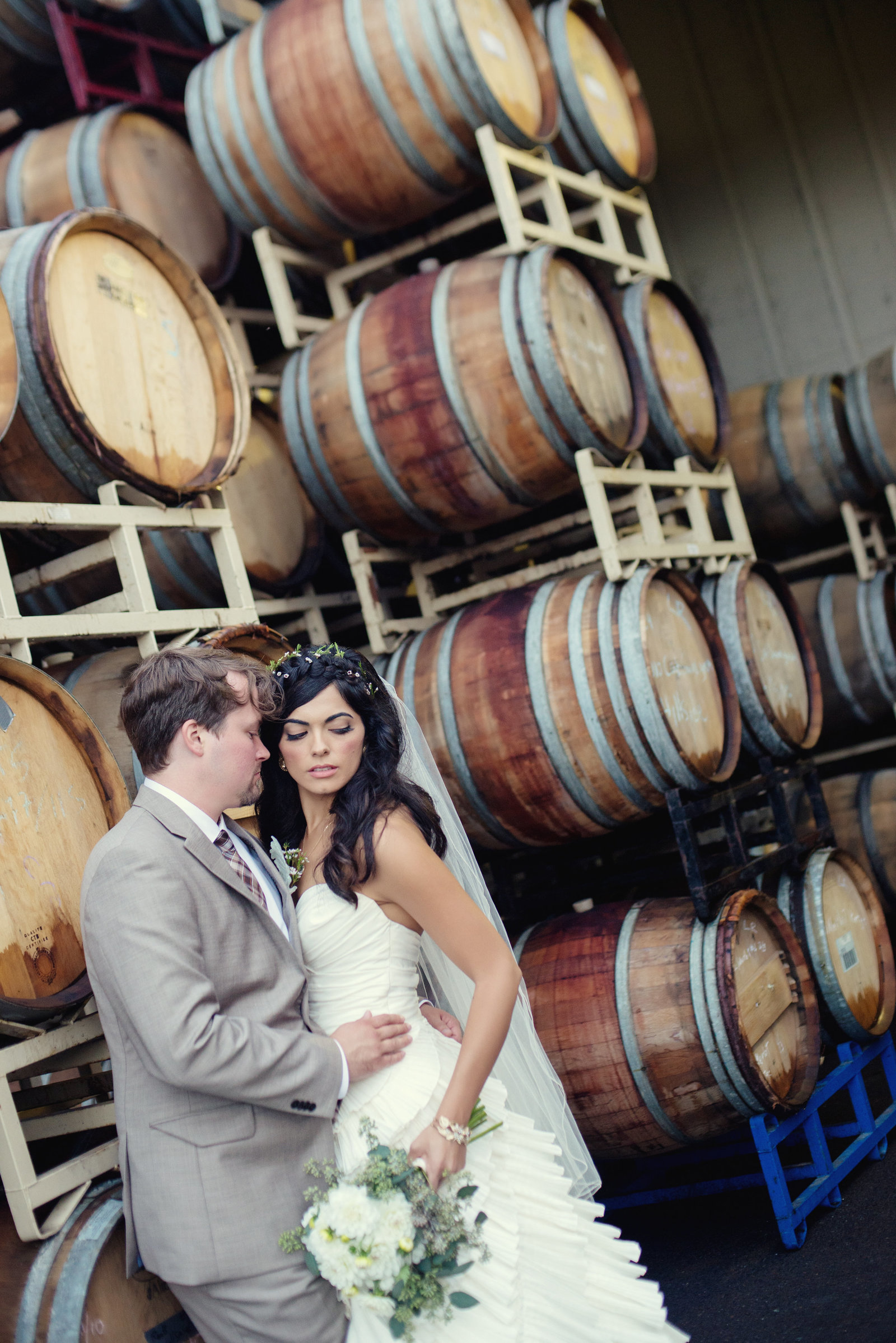 Crystal Genes Photography LAUREL RIDGE WINERY WEDDING_130921-191535