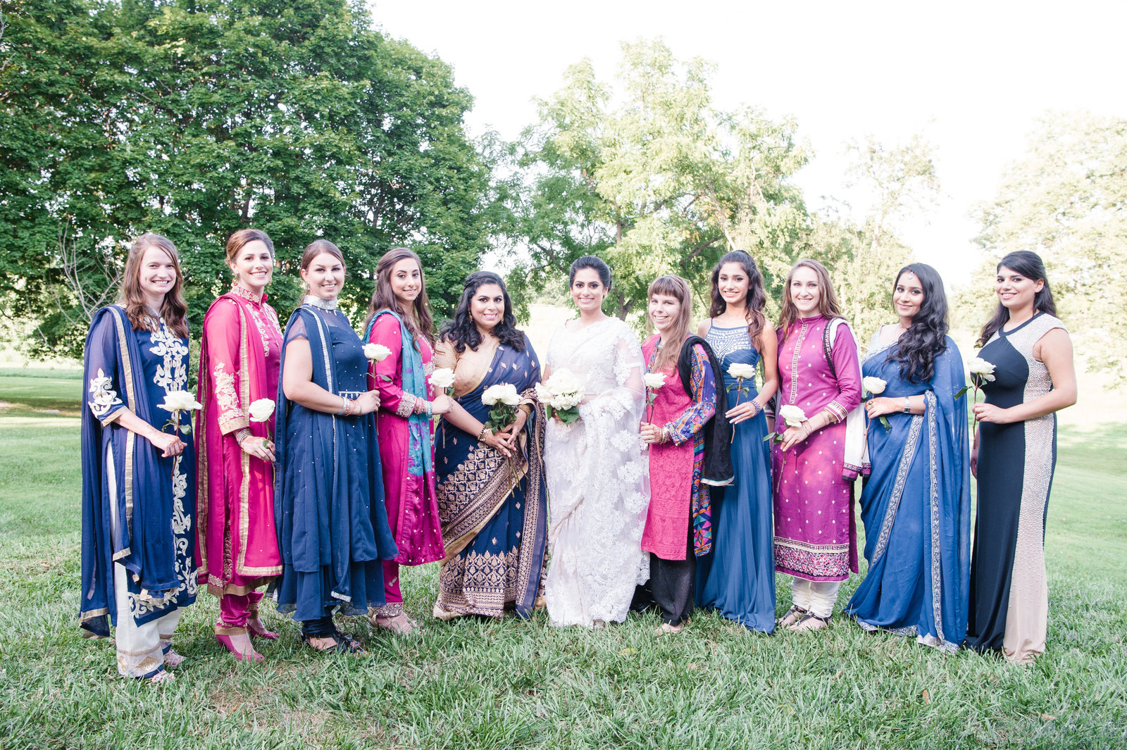 Minhas-Sohail Wedding by The Hill Studios-204