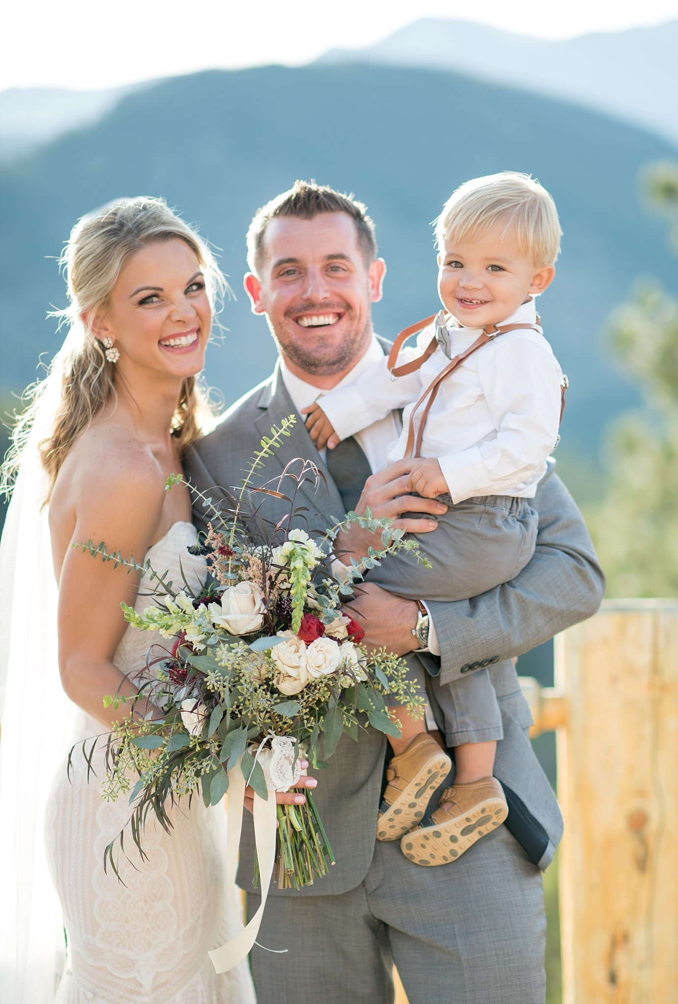 Elizabeth Ann Photography, Denver Wedding Photographer, Fine Art Wedding_2488