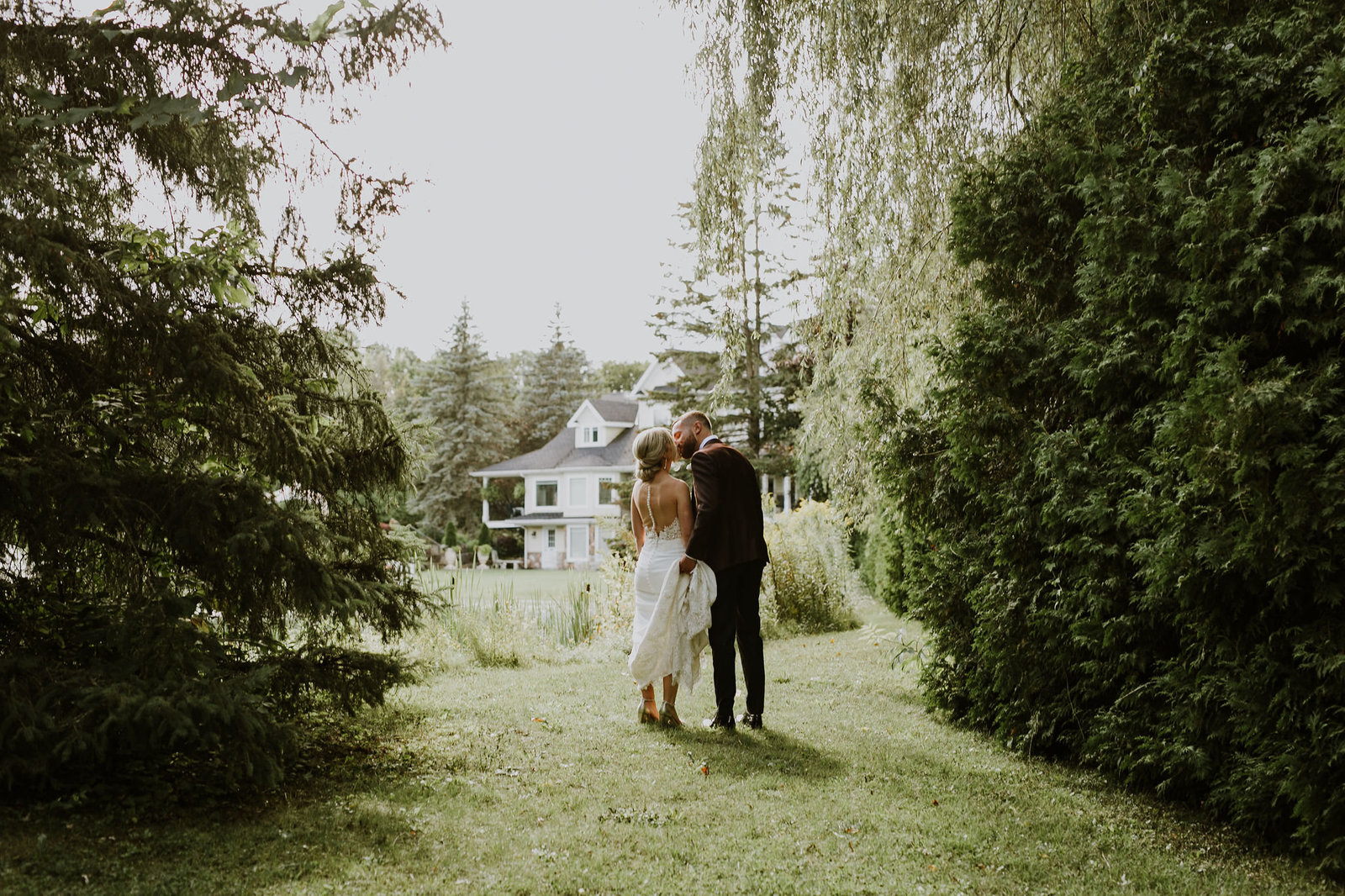 Jamie&Kyle-JohnandSamanthaphotoandvideo-213