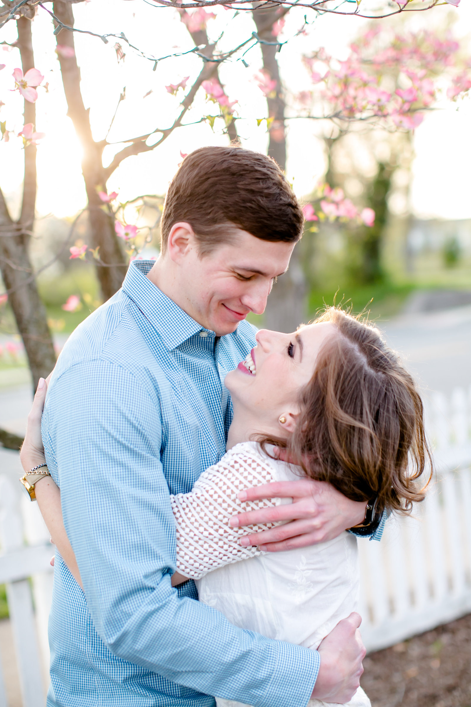 Carley Rehberg Photography - Engagement Photographer - Photo - 19