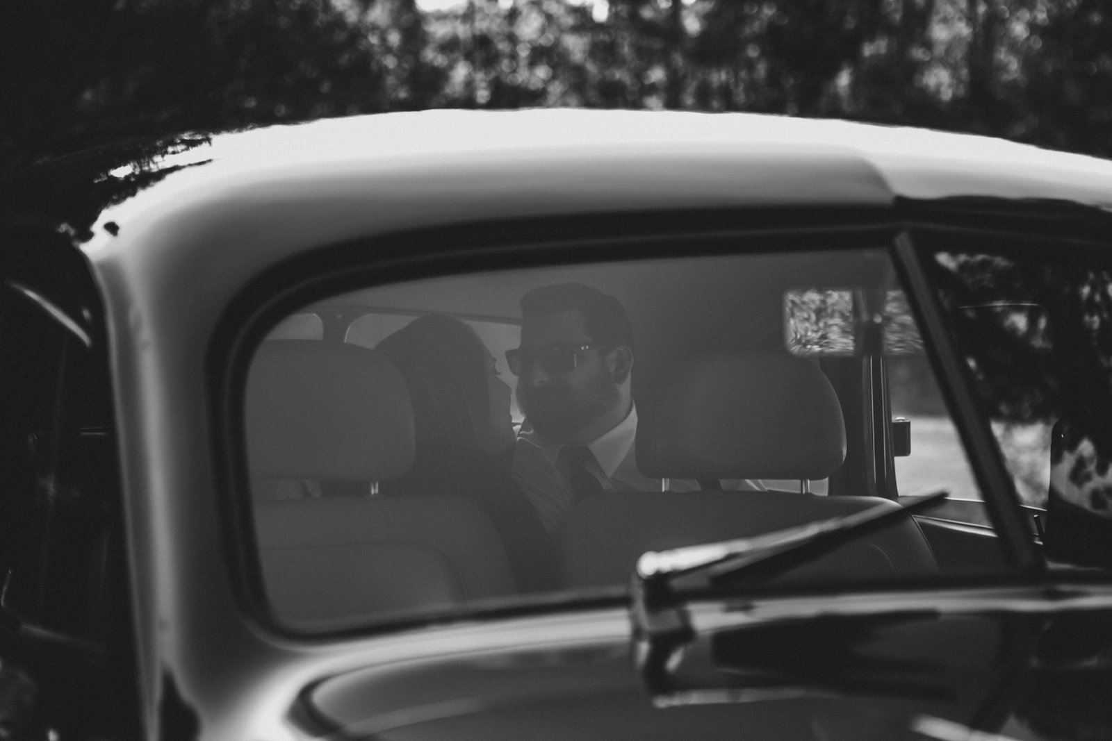 Retro_Pinup_Car_engagement_session_Nj028