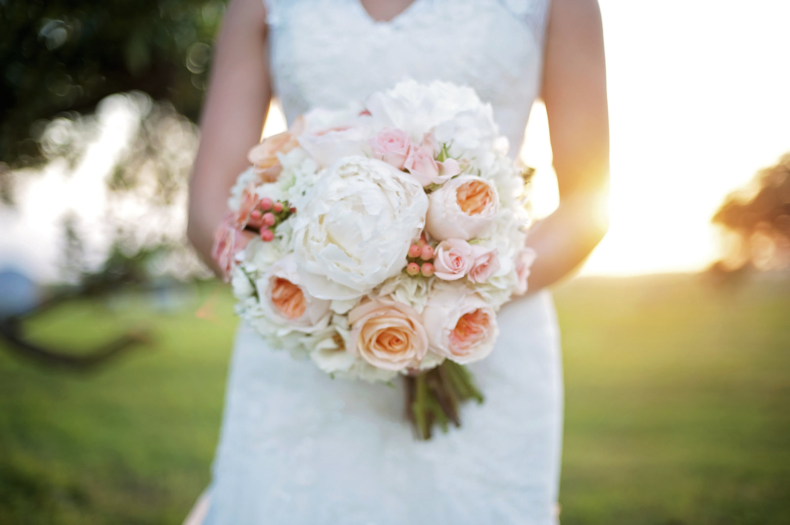 dbridalsSOUTHERNCHARM_00540