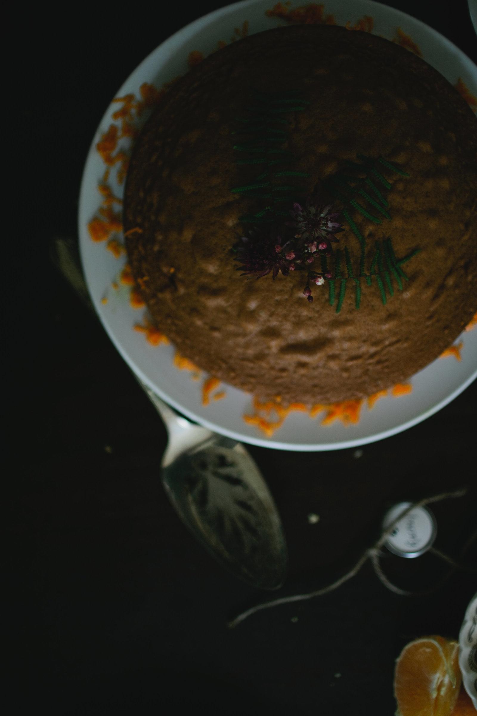 food35
