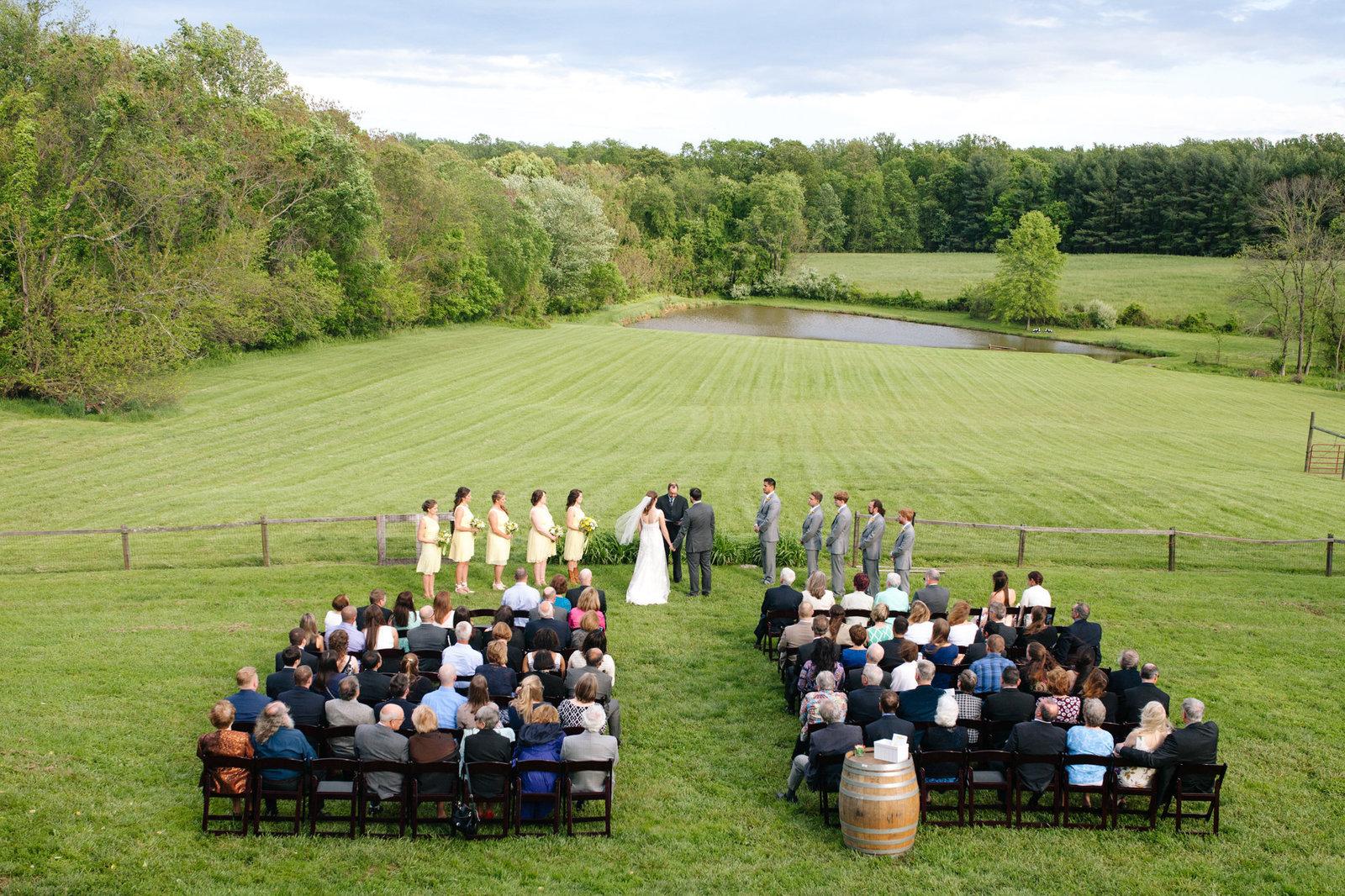 Alley Wedding Web-Ceremony-0056