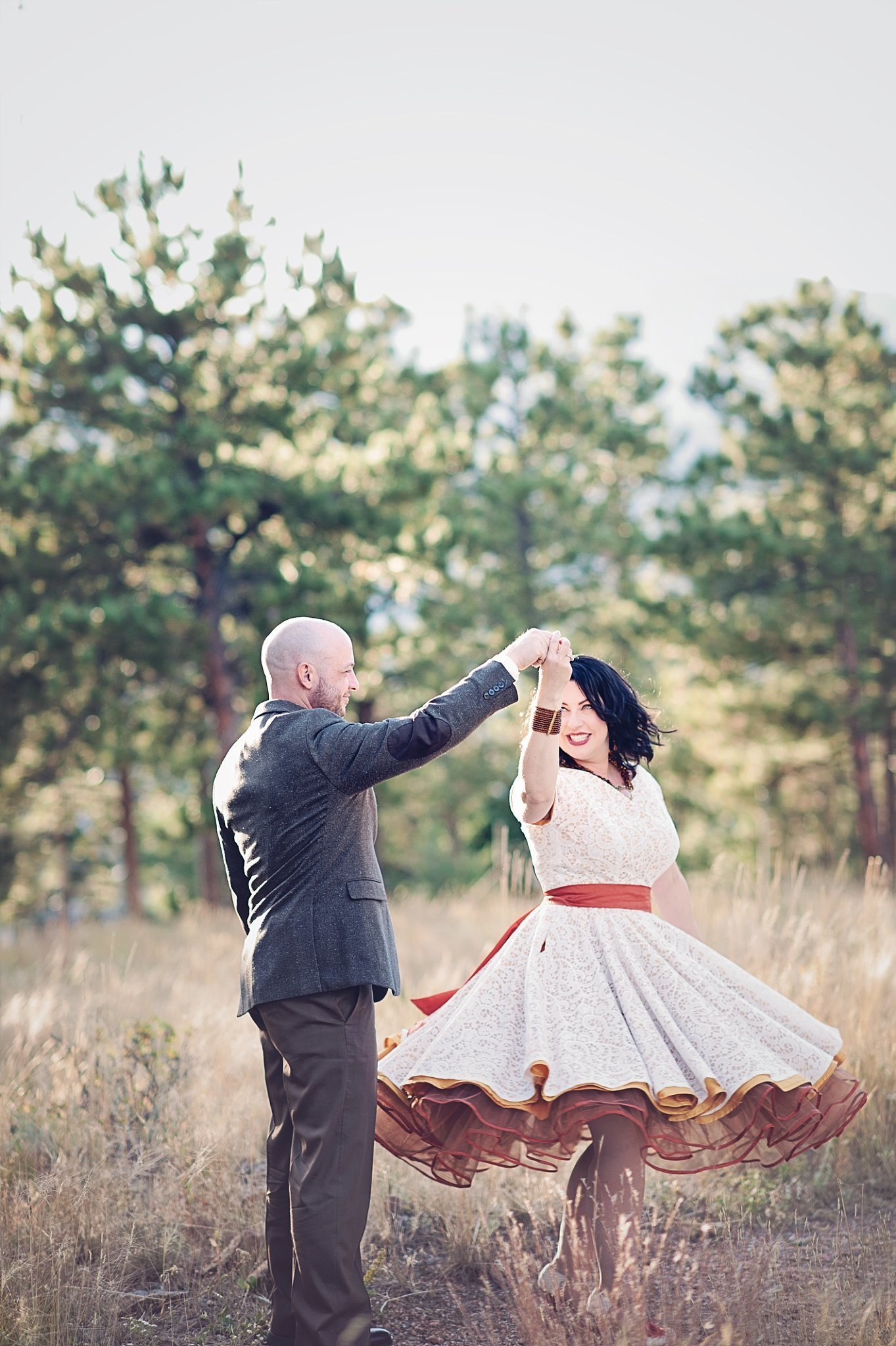 Elizabeth Ann Photography, Denver Wedding Photographer_2630